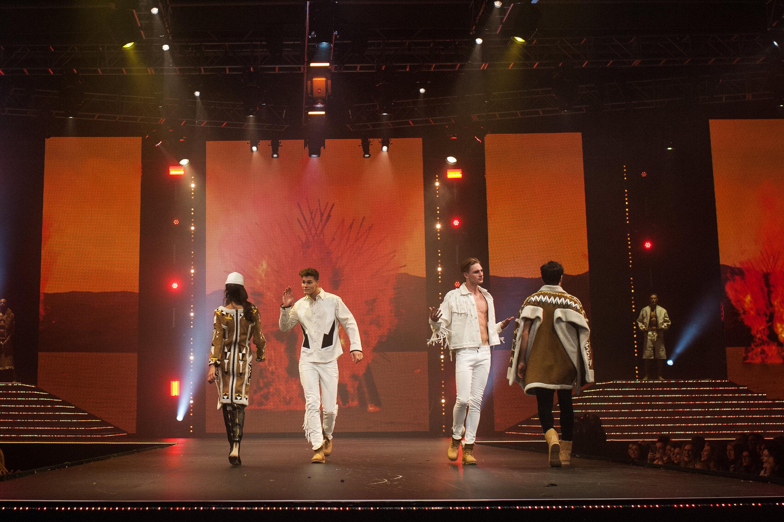 Catwalk Fashion Theatre-63.jpg