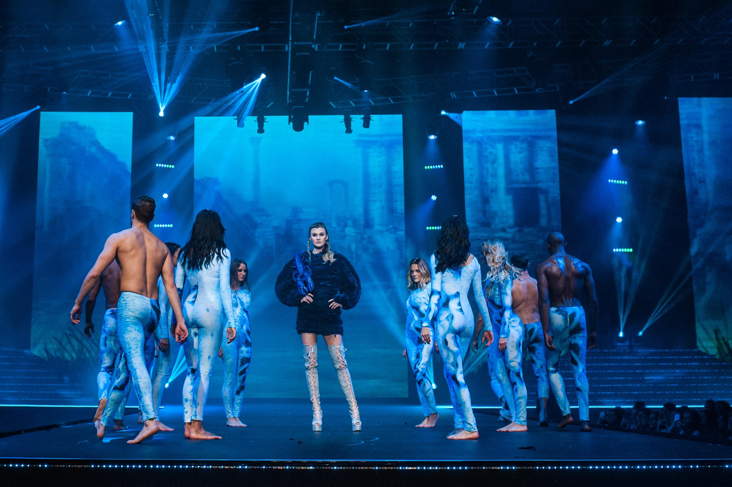Catwalk Fashion Theatre-64.jpg