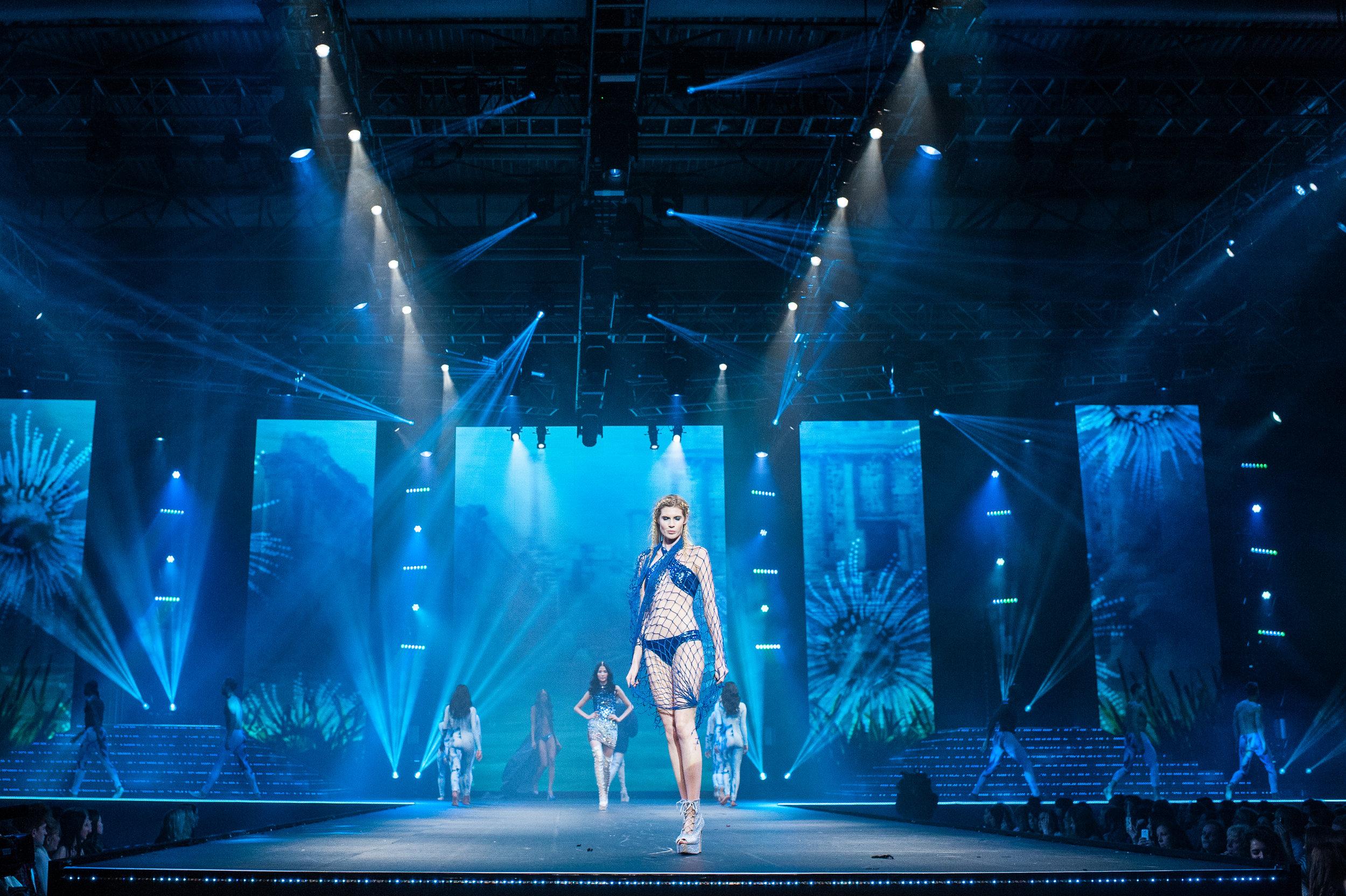 Catwalk Fashion Theatre-65.jpg