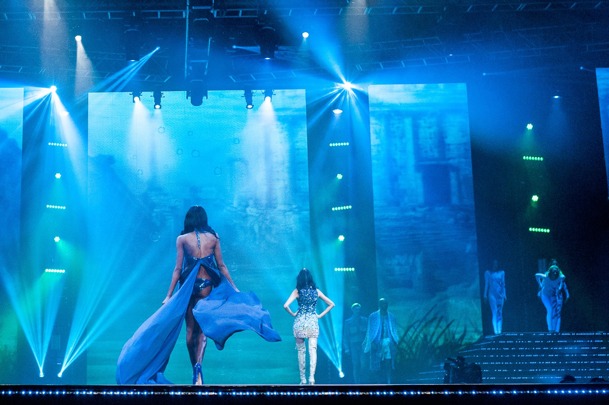 Catwalk Fashion Theatre-68.jpg