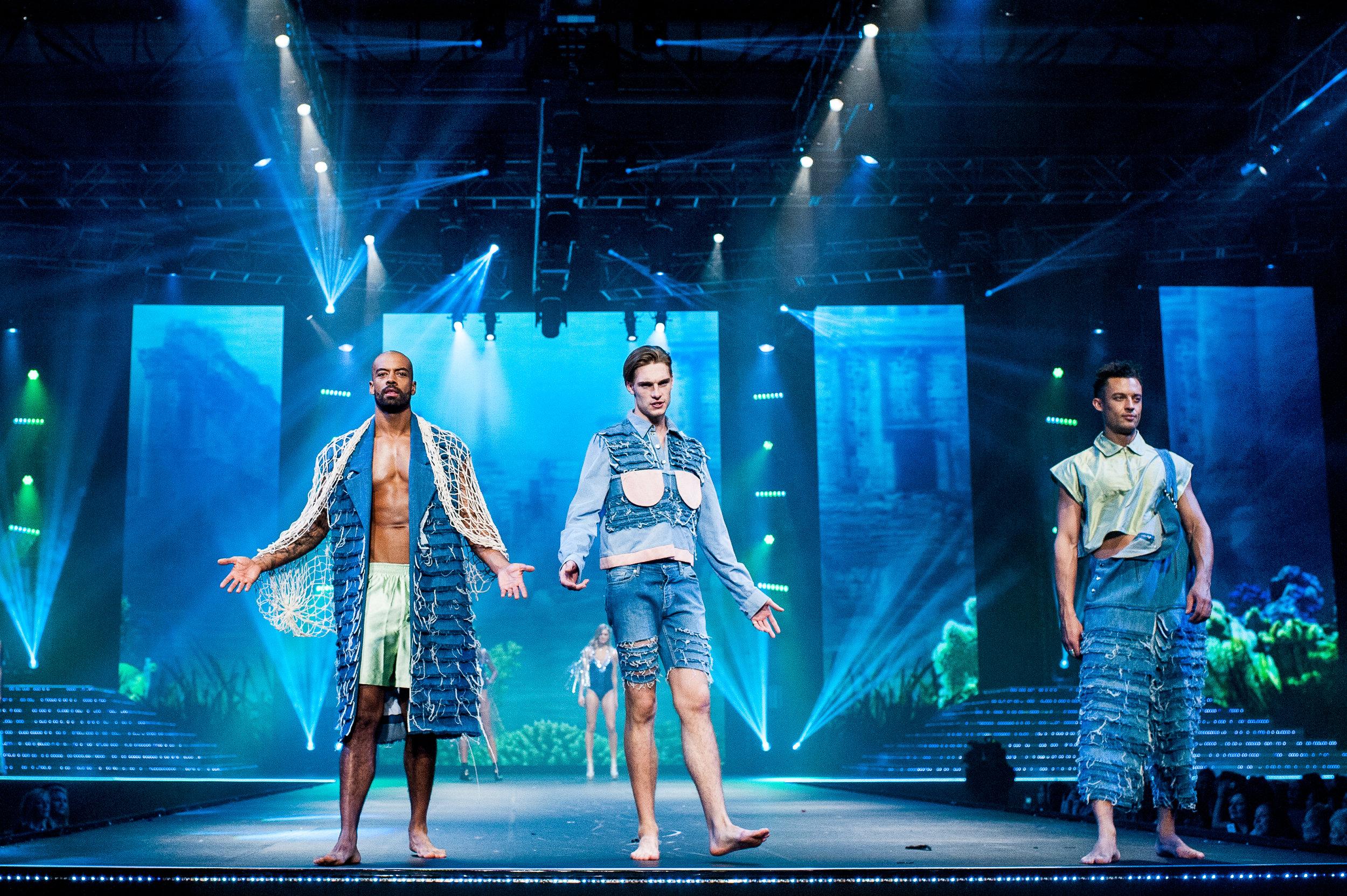 Catwalk Fashion Theatre-69.jpg