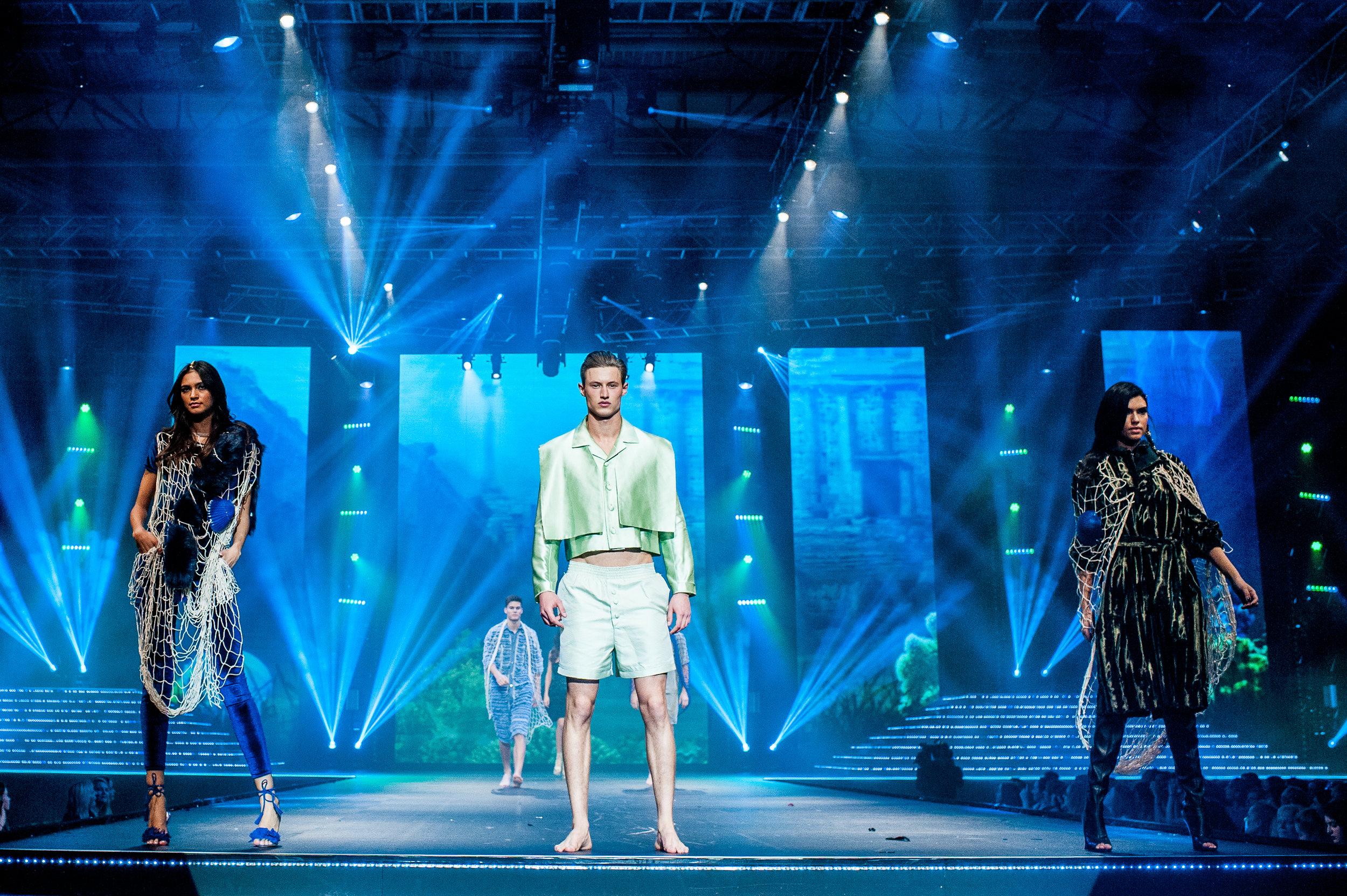 Catwalk Fashion Theatre-72.jpg