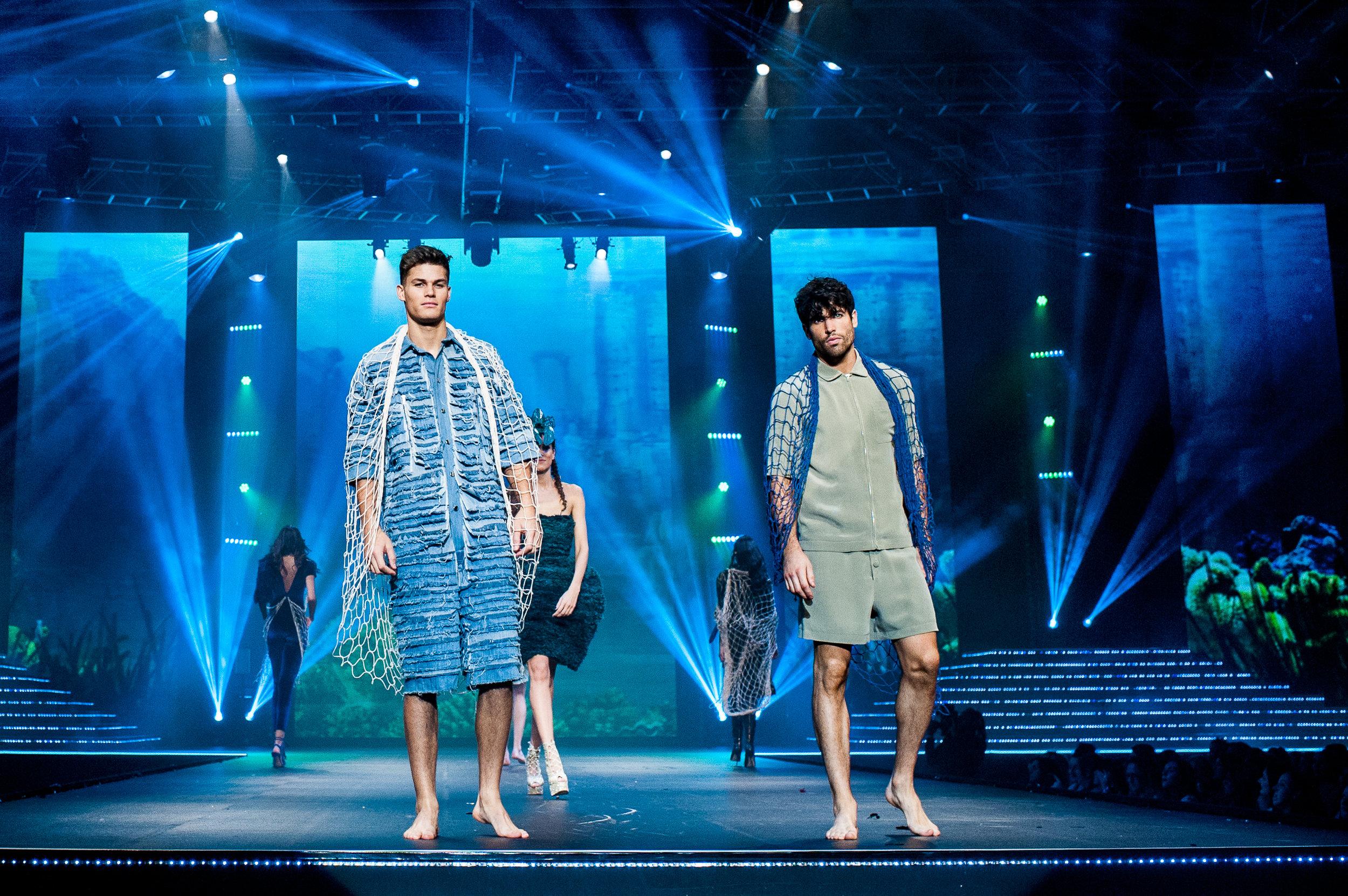 Catwalk Fashion Theatre-73.jpg