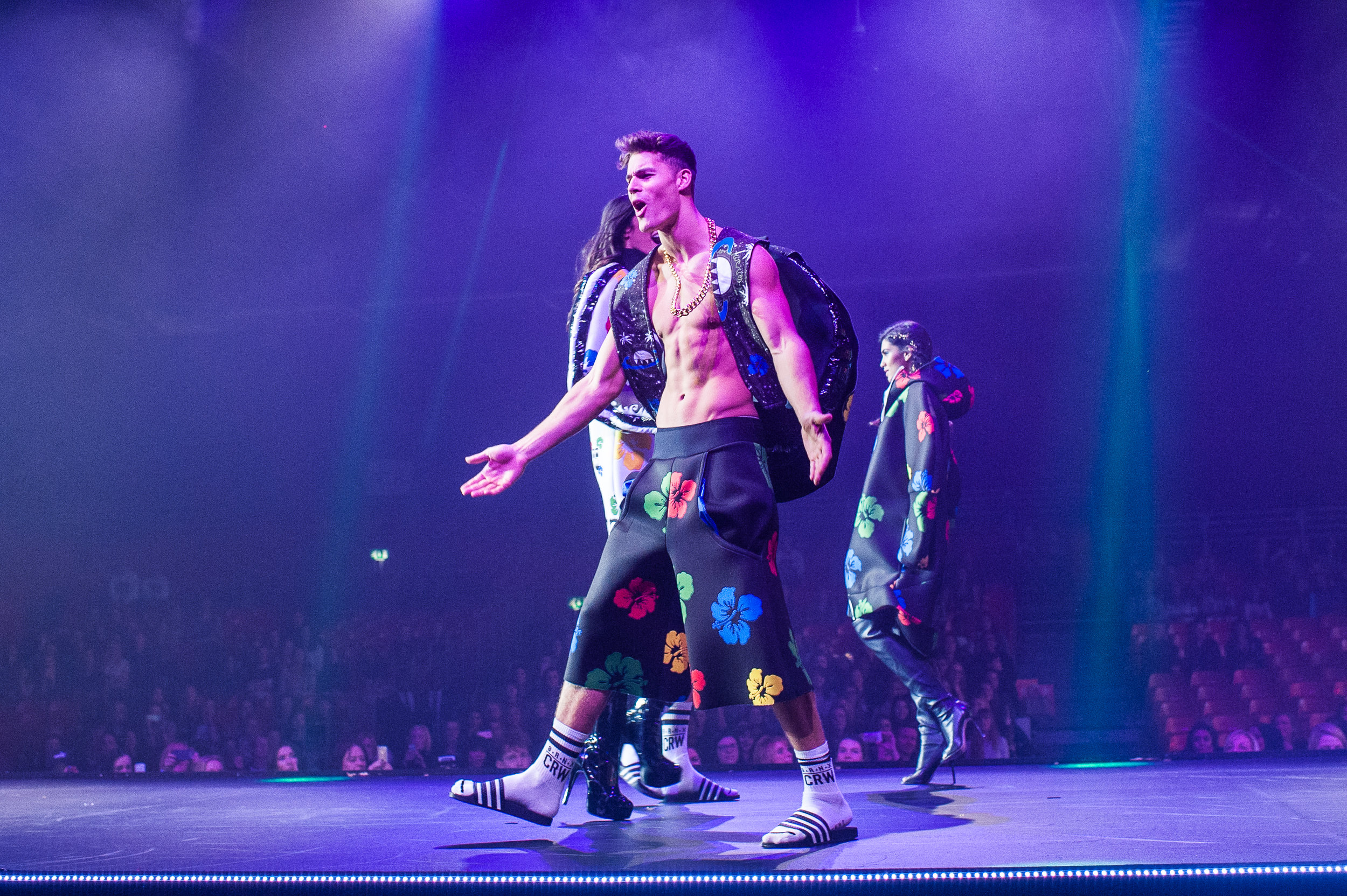 Catwalk Fashion Theatre-75.jpg