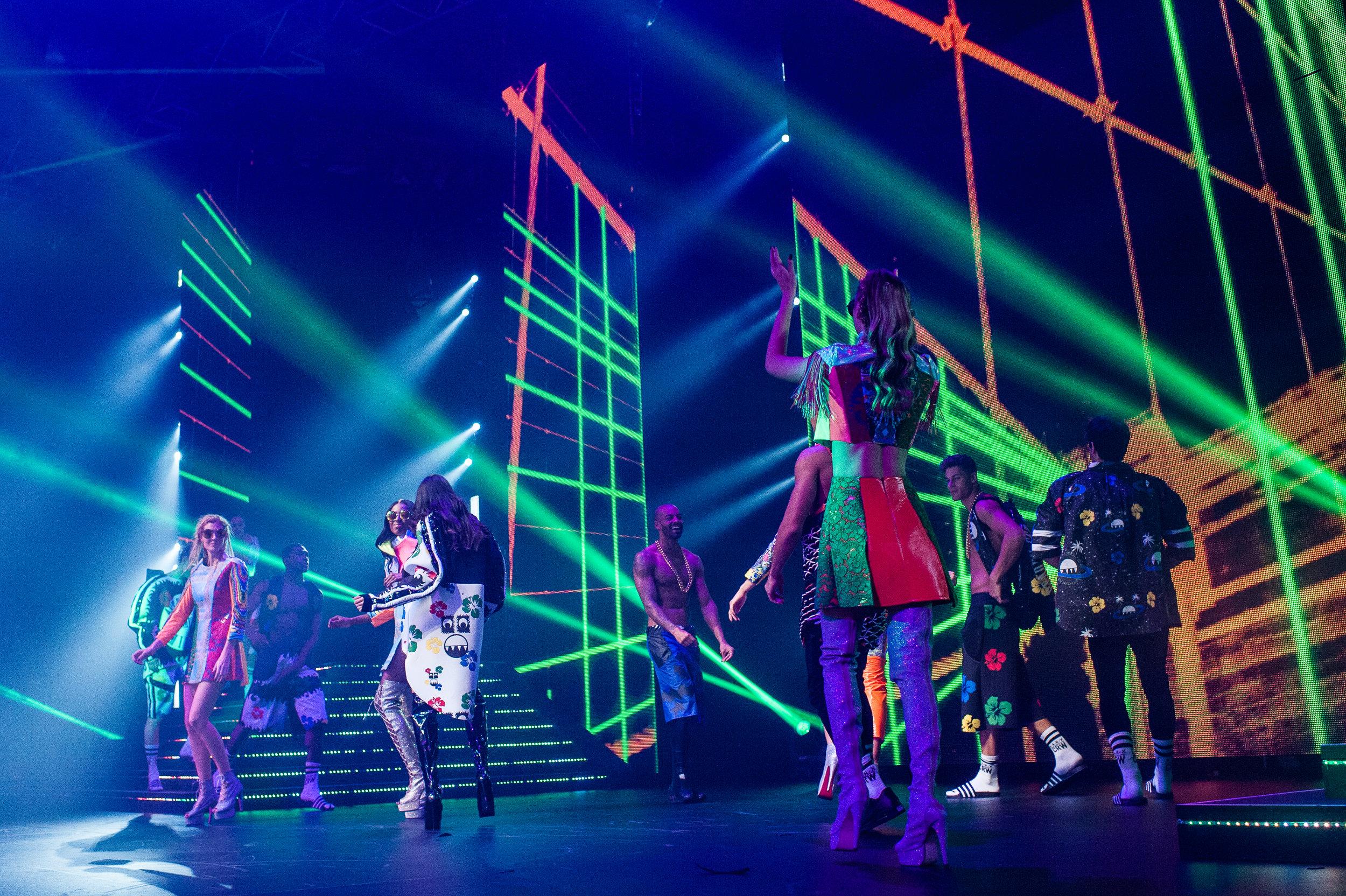 Catwalk Fashion Theatre-79.jpg