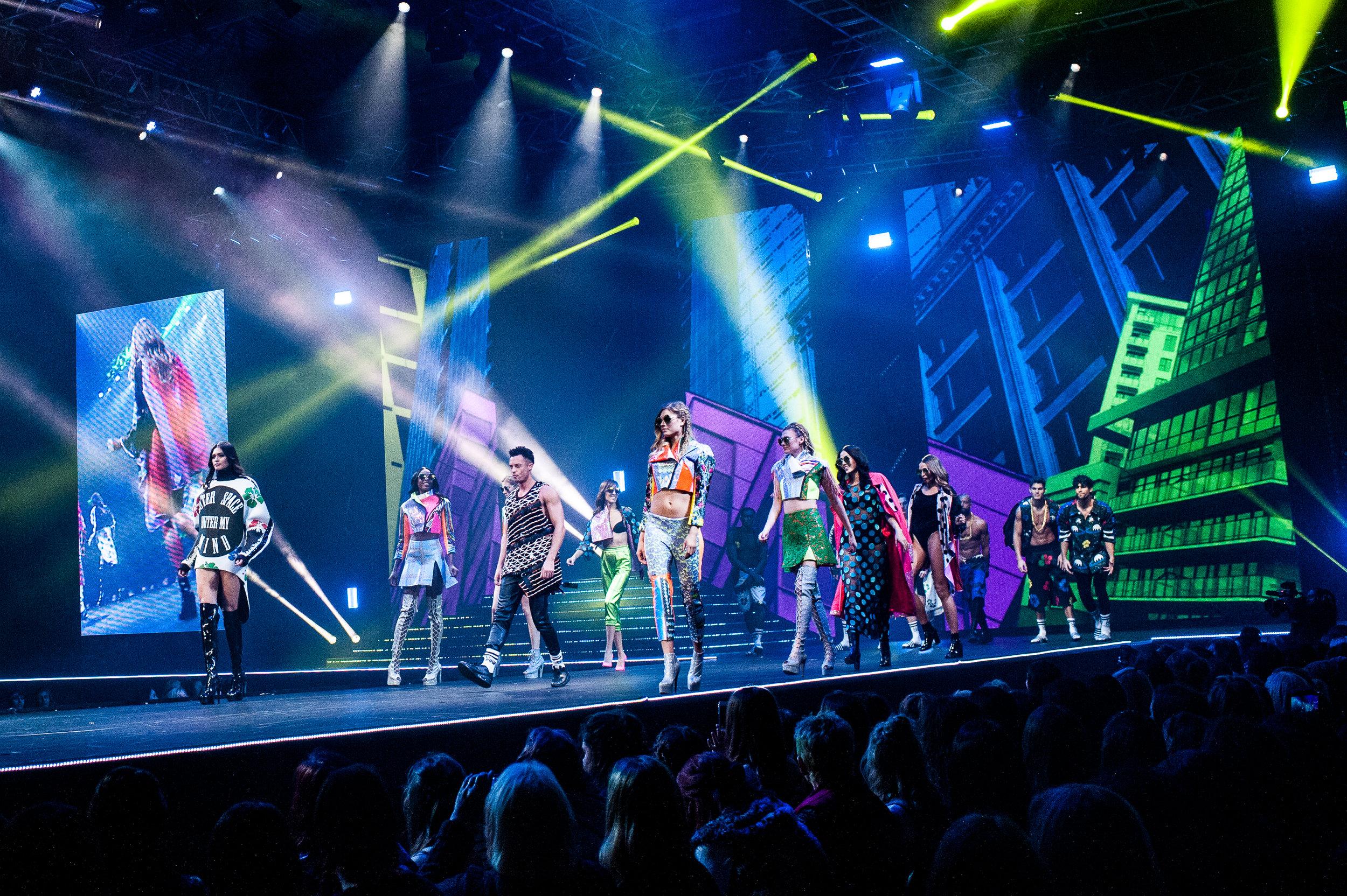 Catwalk Fashion Theatre-80.jpg