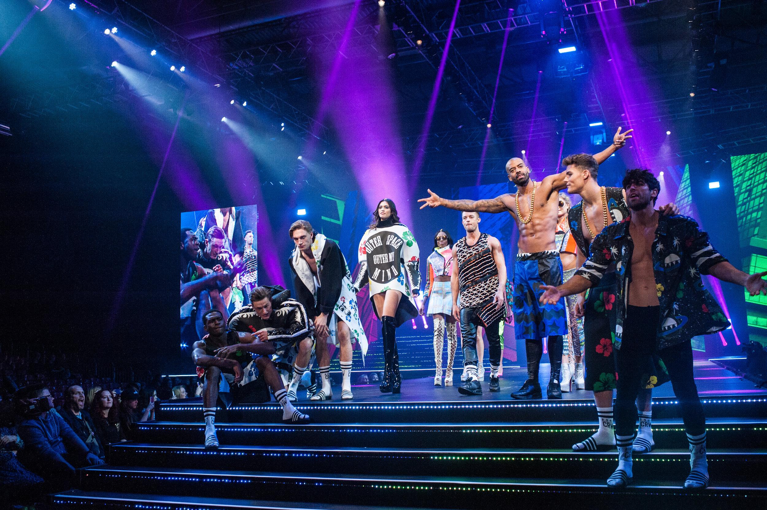 Catwalk Fashion Theatre-82.jpg