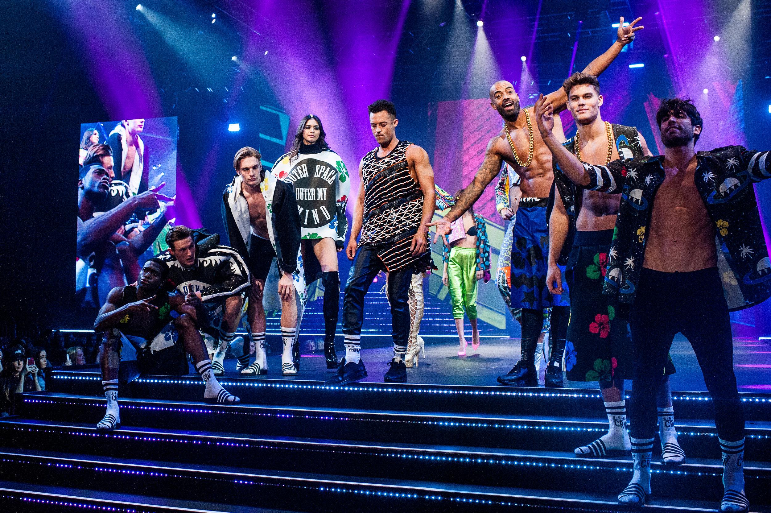 Catwalk Fashion Theatre-84.jpg