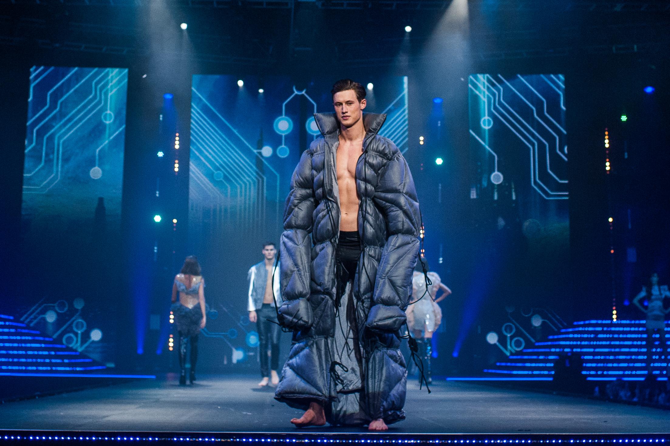 Catwalk Fashion Theatre-99.jpg