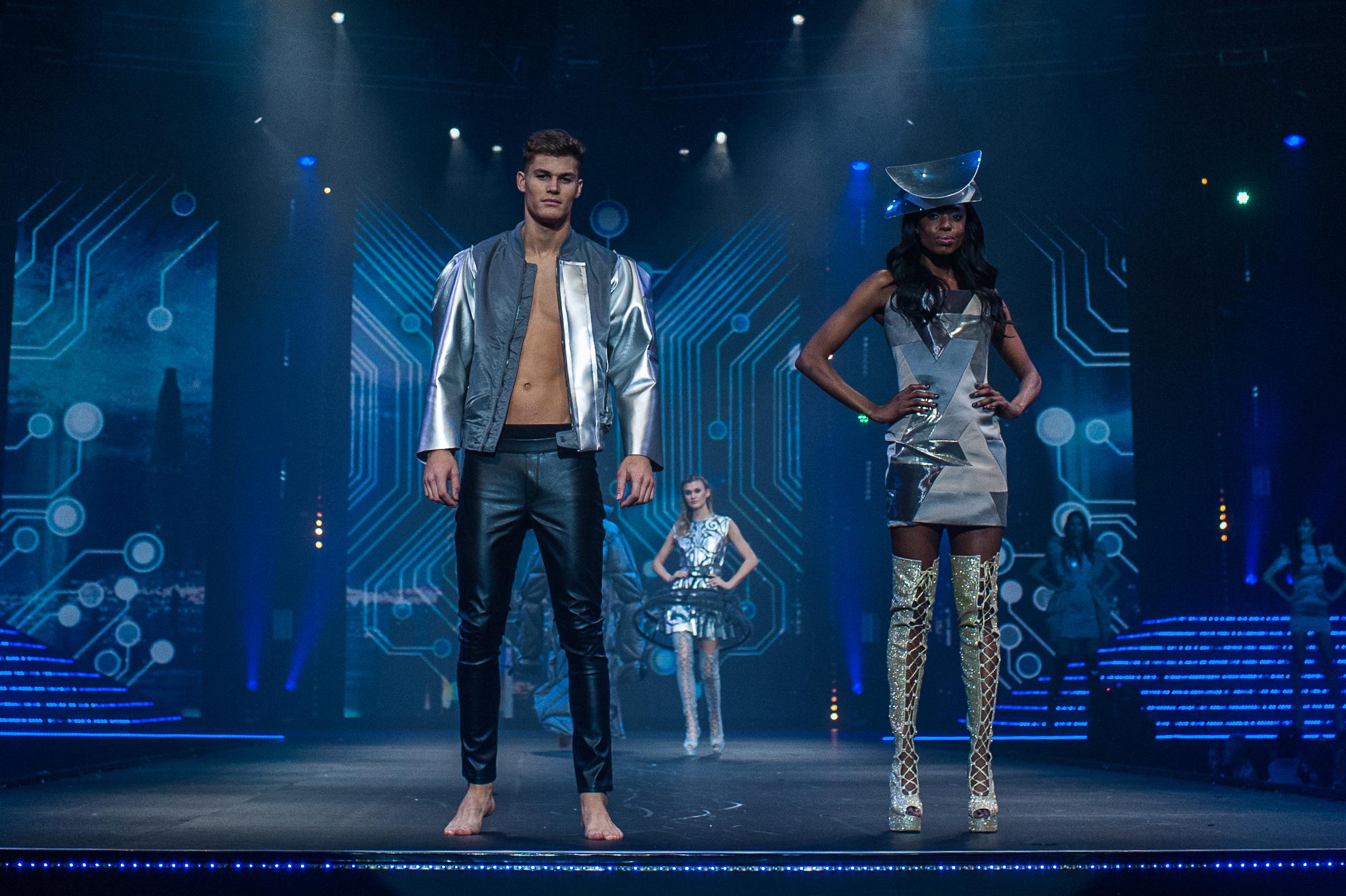 Catwalk Fashion Theatre-100.jpg