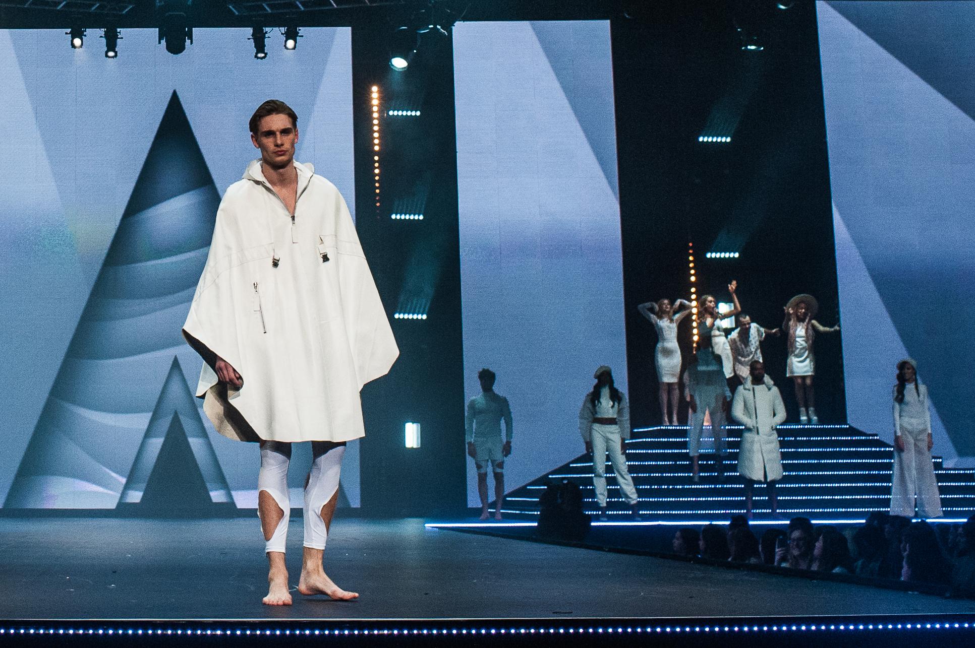 Catwalk Fashion Theatre-103.jpg