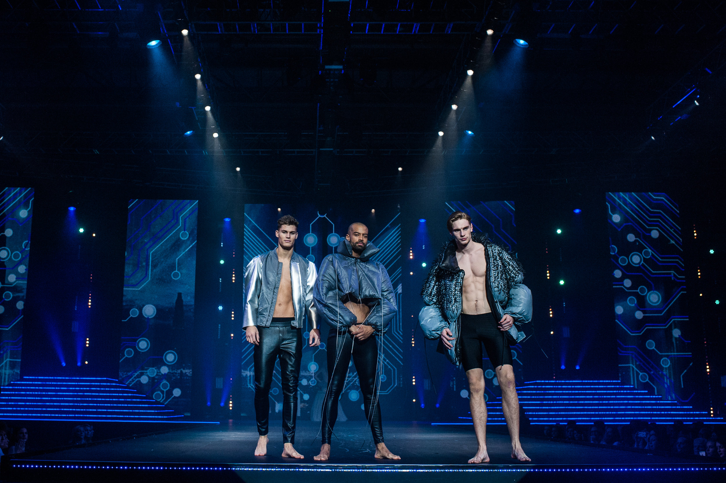 Catwalk Fashion Theatre-102.jpg