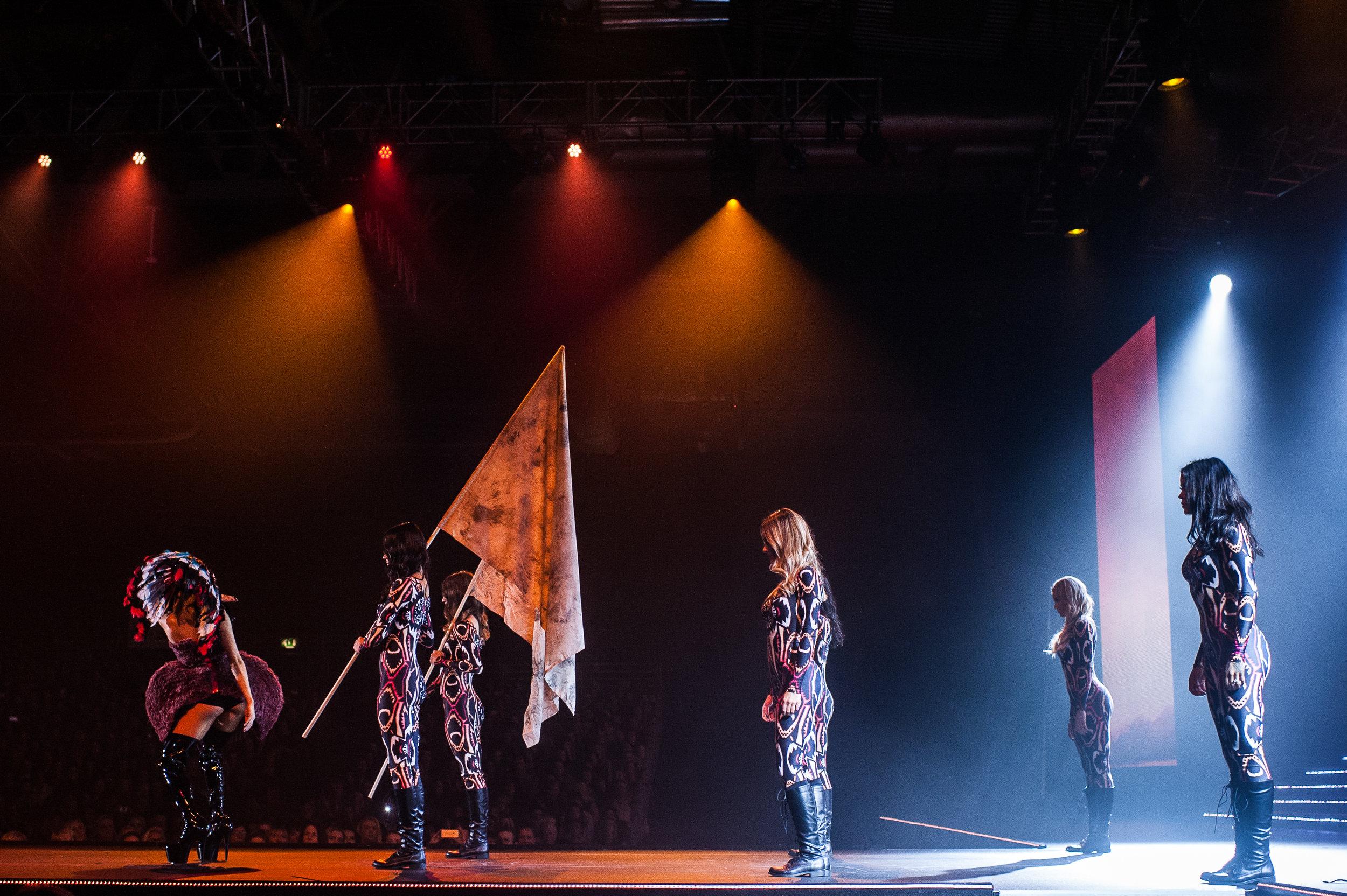 Catwalk Fashion Theatre-105.jpg