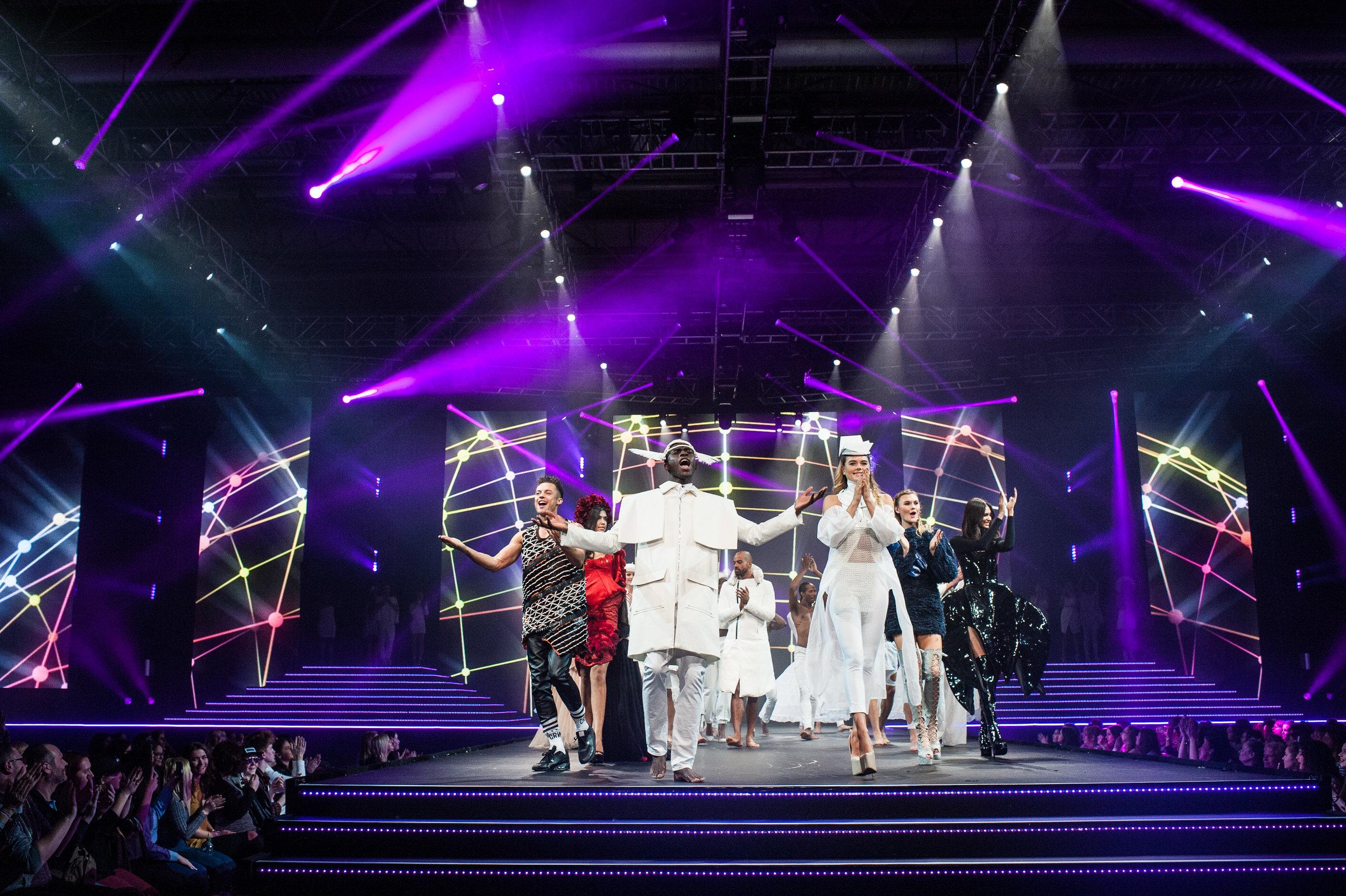 Catwalk Fashion Theatre-104.jpg