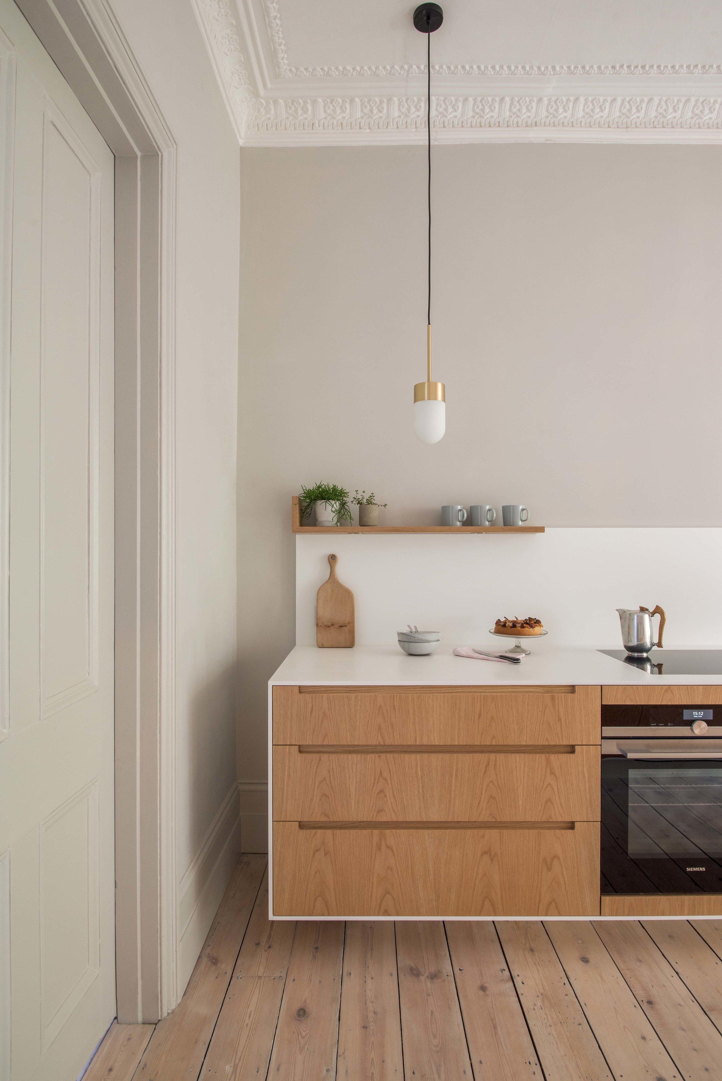 JT new Kitchen Edits HR (14 of 28).jpg
