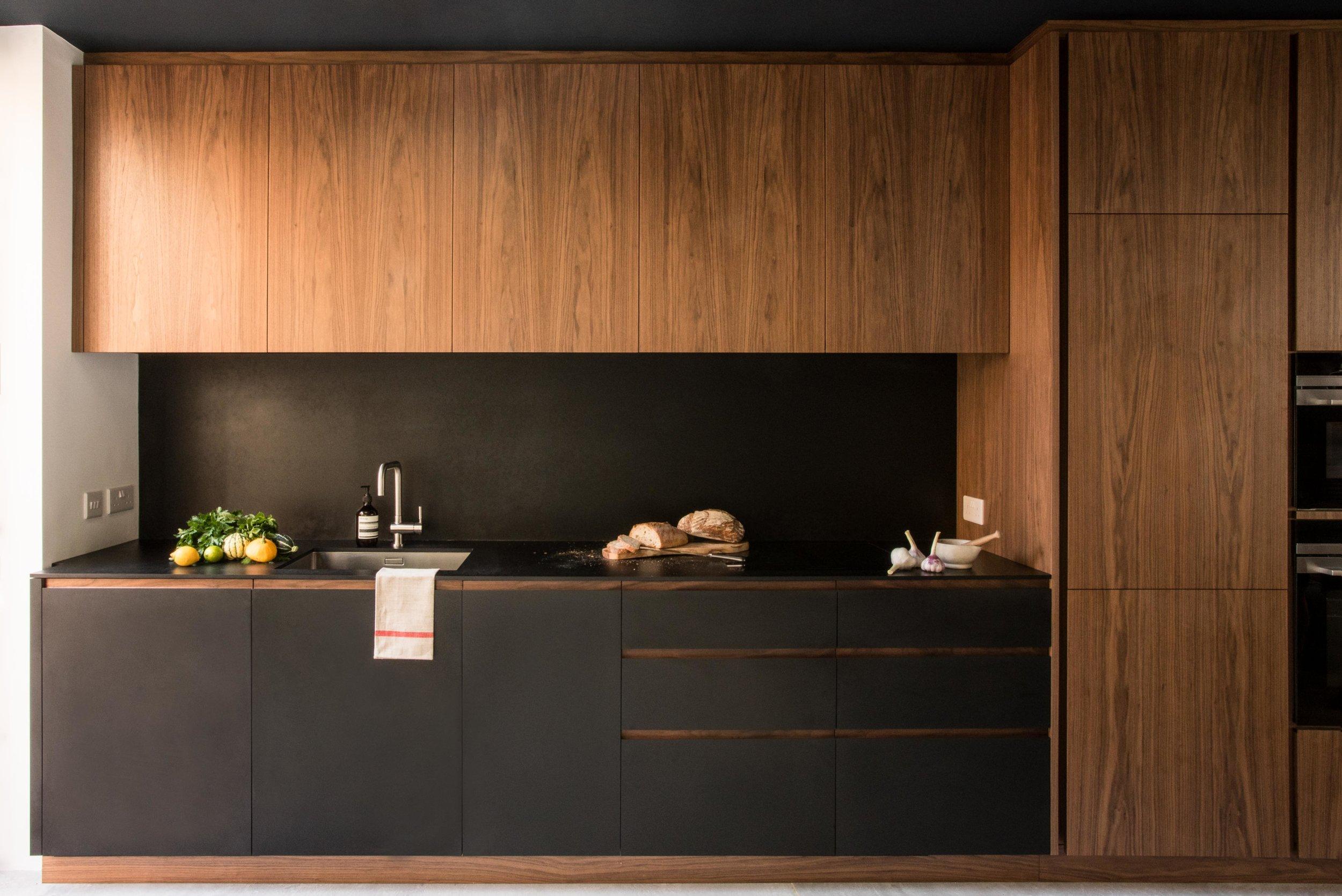 JT new Kitchen Edits SM1 (3 of 28).jpg