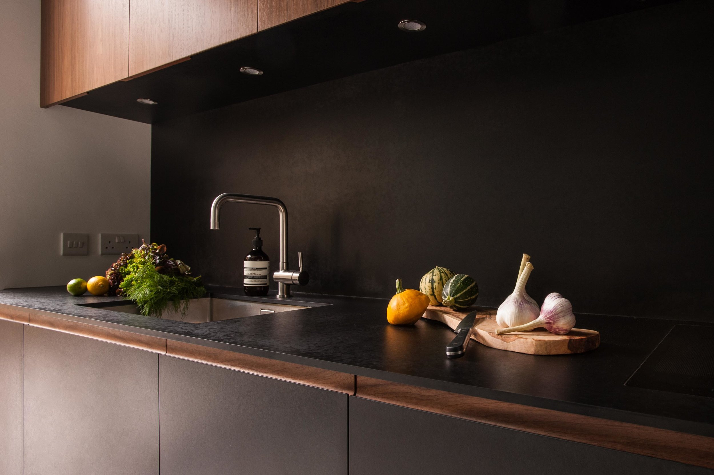 JT new Kitchen Edits SM1 (7 of 28).jpg