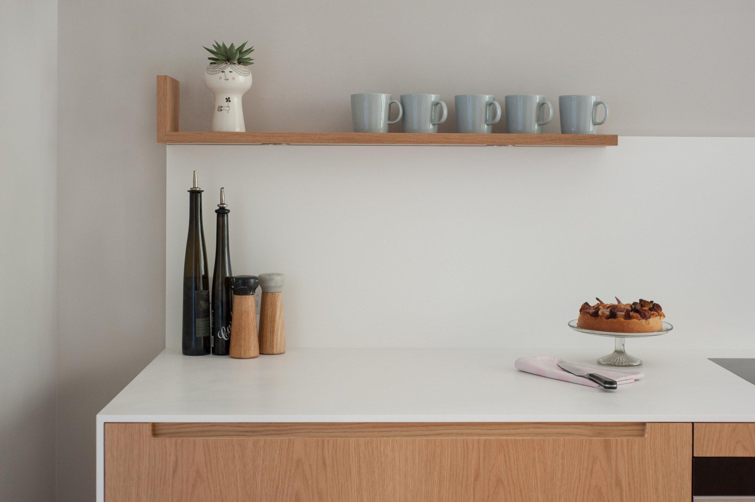 JT new Kitchen Edits SM1 (10 of 28).jpg