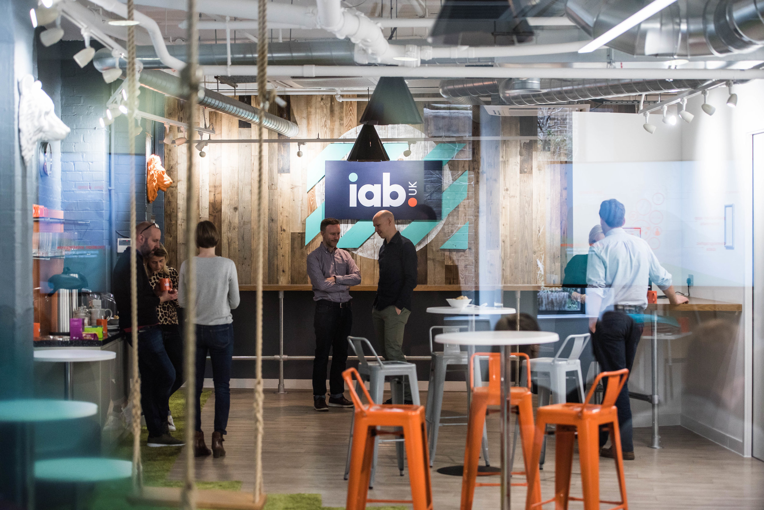 IAB Uk_Incidental Shots_SM (134 of 312).jpg