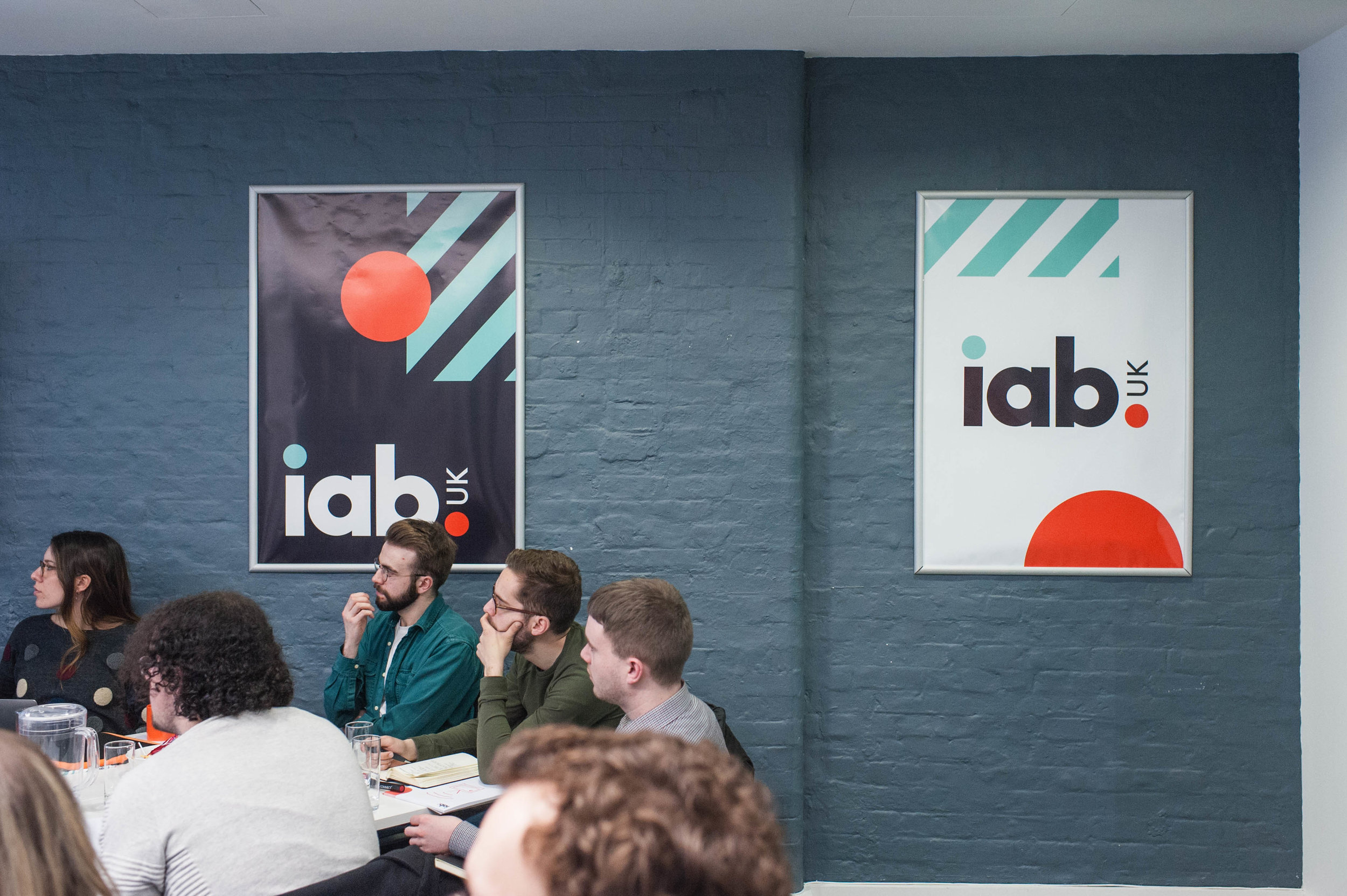 IAB Uk_Incidental Shots_SM (143 of 312).jpg