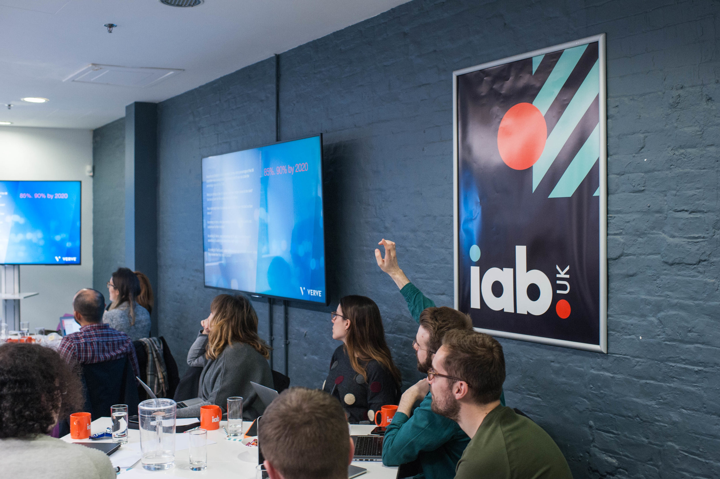 IAB Uk_Incidental Shots_SM (146 of 312).jpg