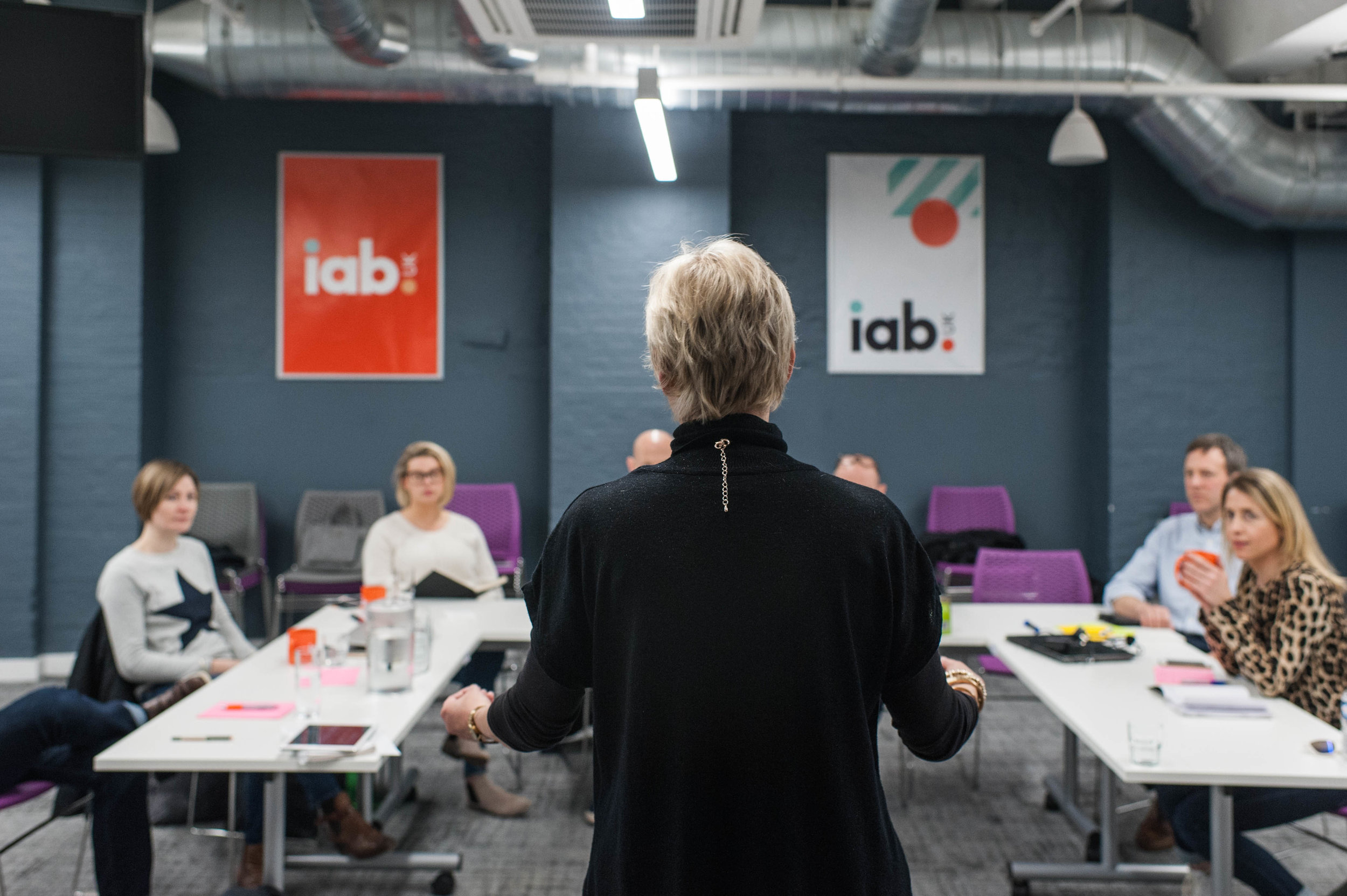 IAB Uk_Incidental Shots_SM (159 of 312).jpg