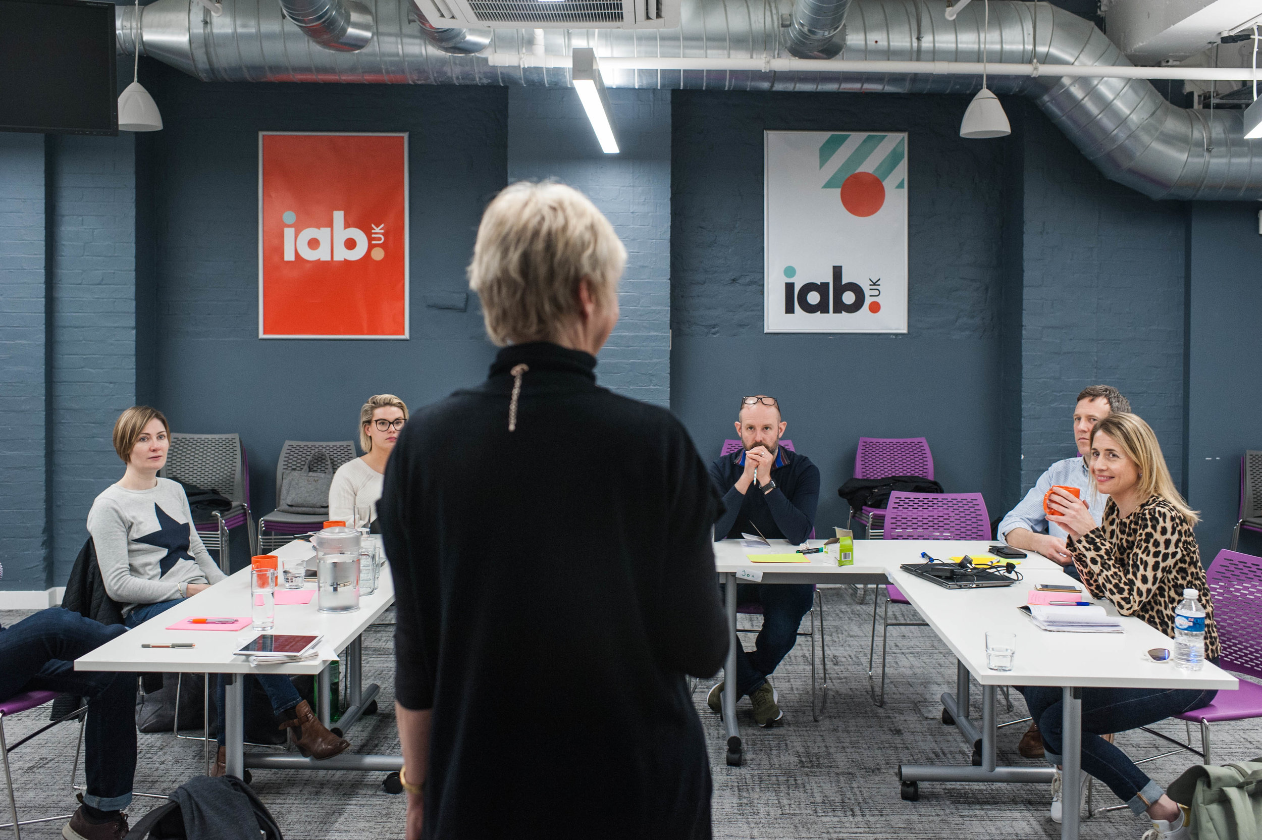IAB Uk_Incidental Shots_SM (160 of 312).jpg