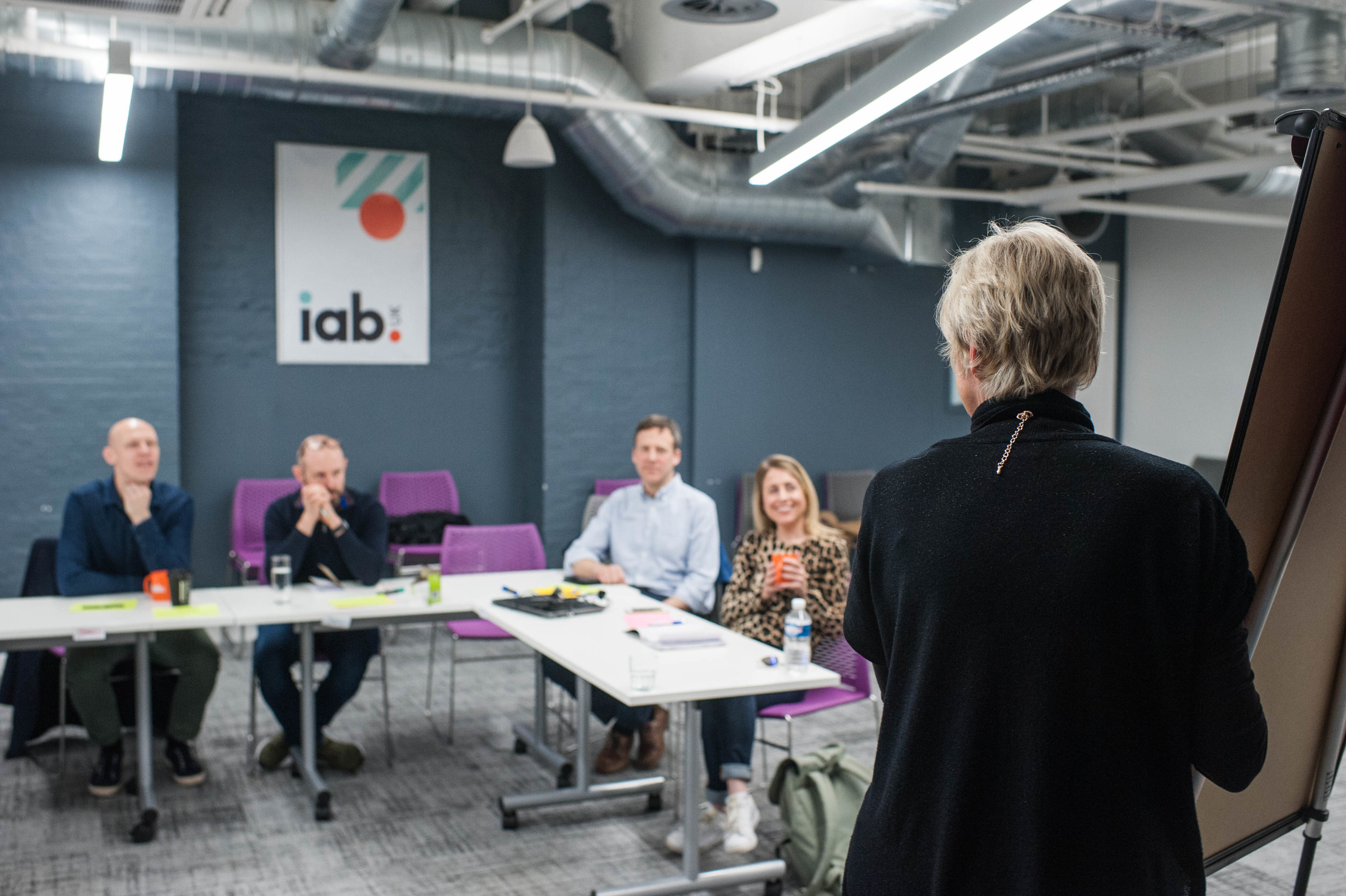 IAB Uk_Incidental Shots_SM (161 of 312).jpg