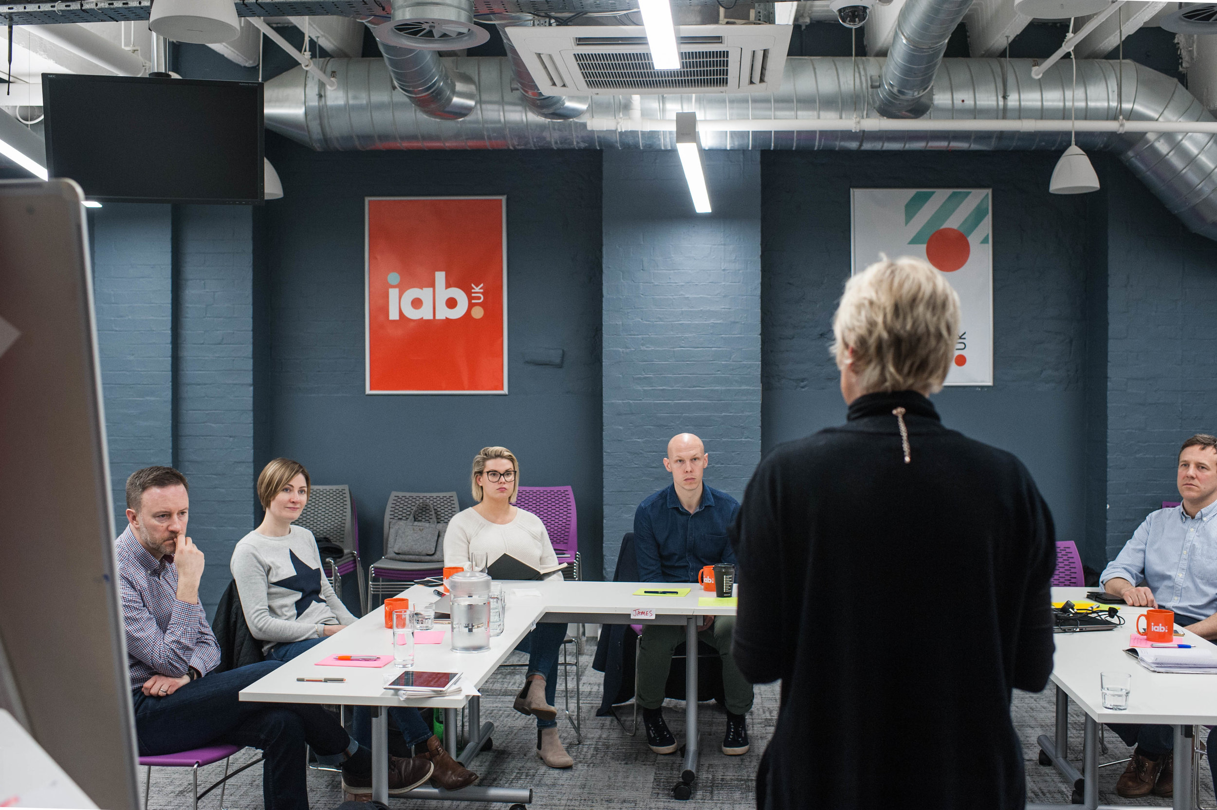 IAB Uk_Incidental Shots_SM (162 of 312).jpg