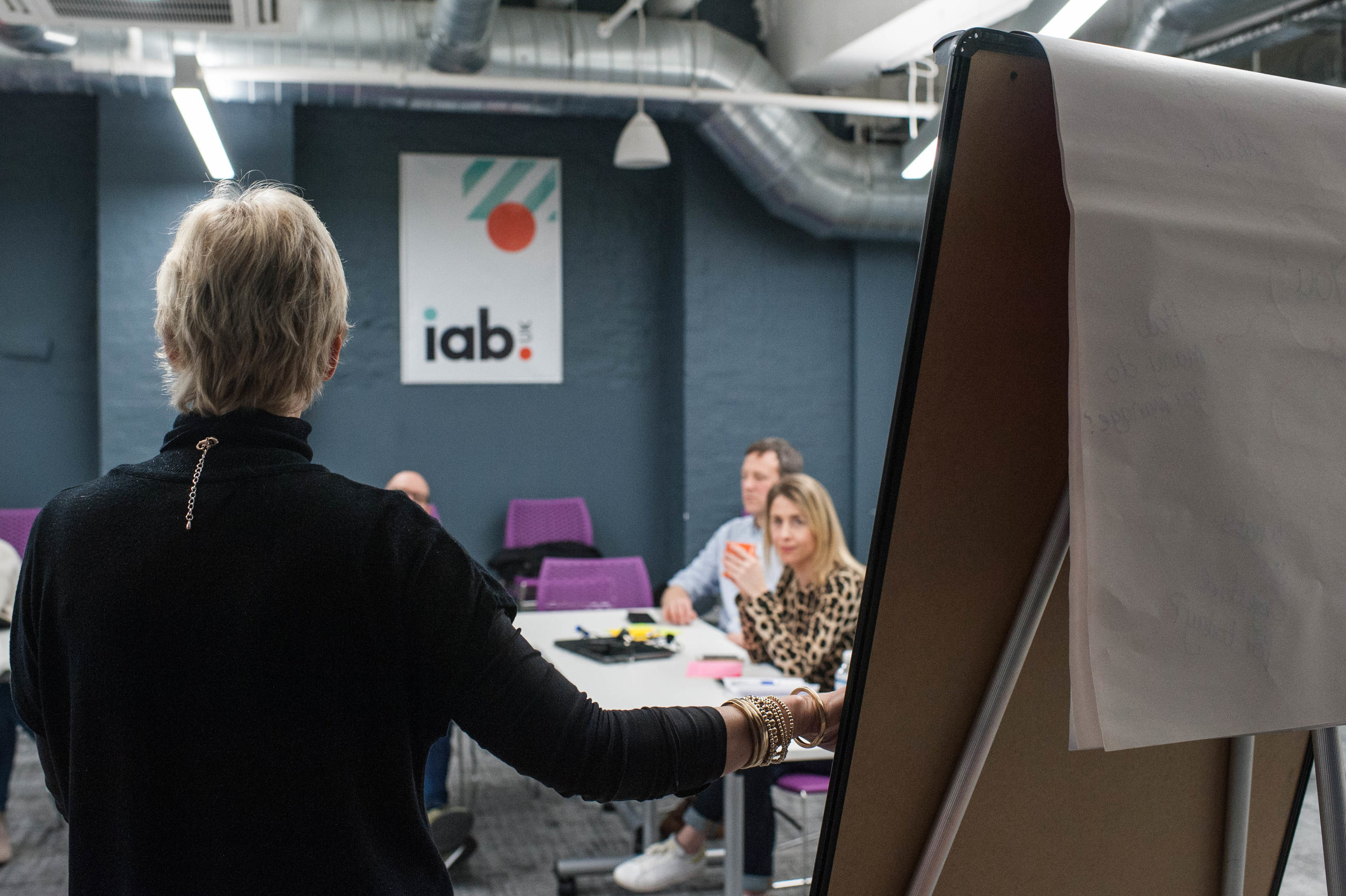 IAB Uk_Incidental Shots_SM (167 of 312).jpg