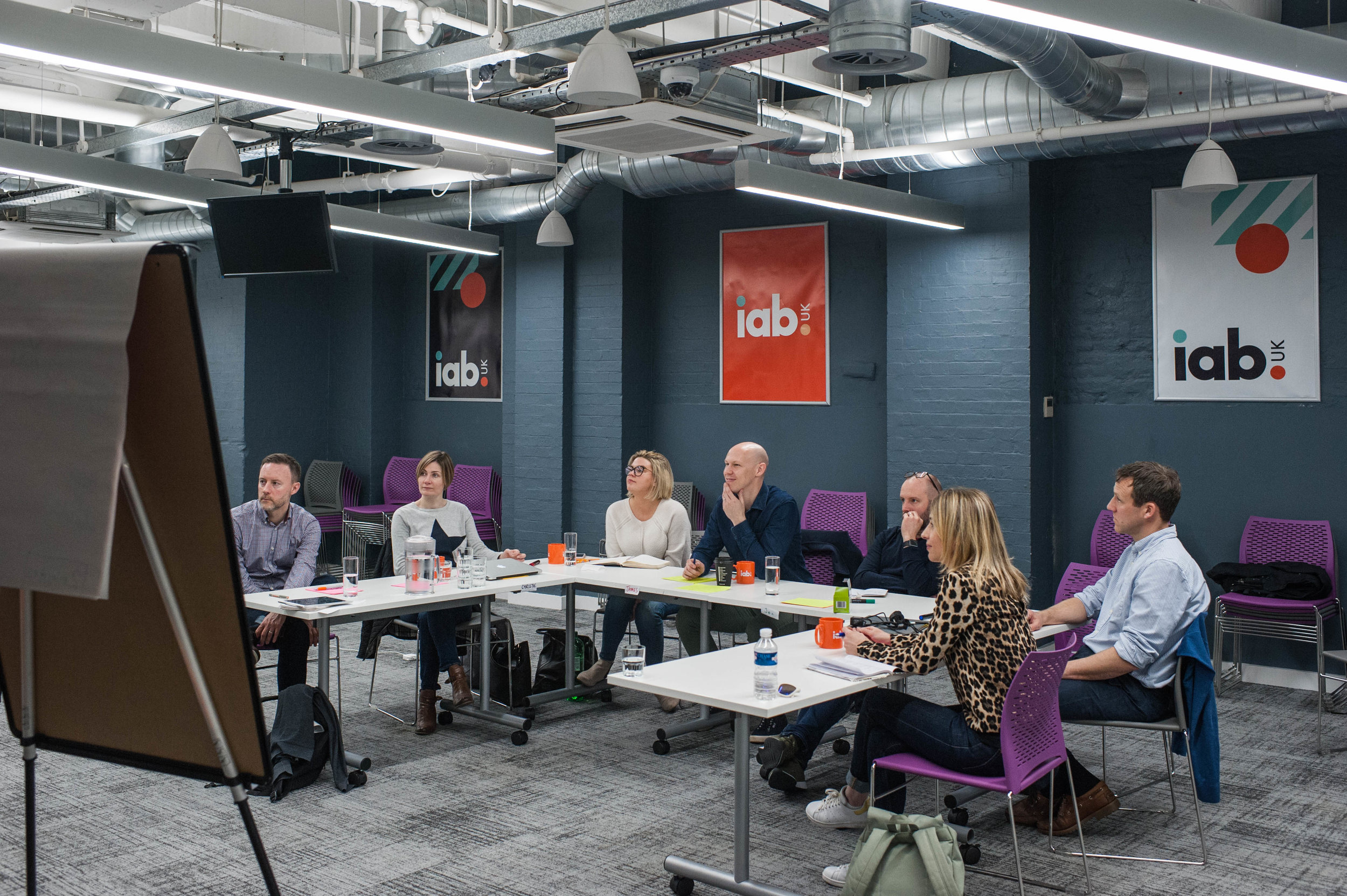 IAB Uk_Incidental Shots_SM (171 of 312).jpg