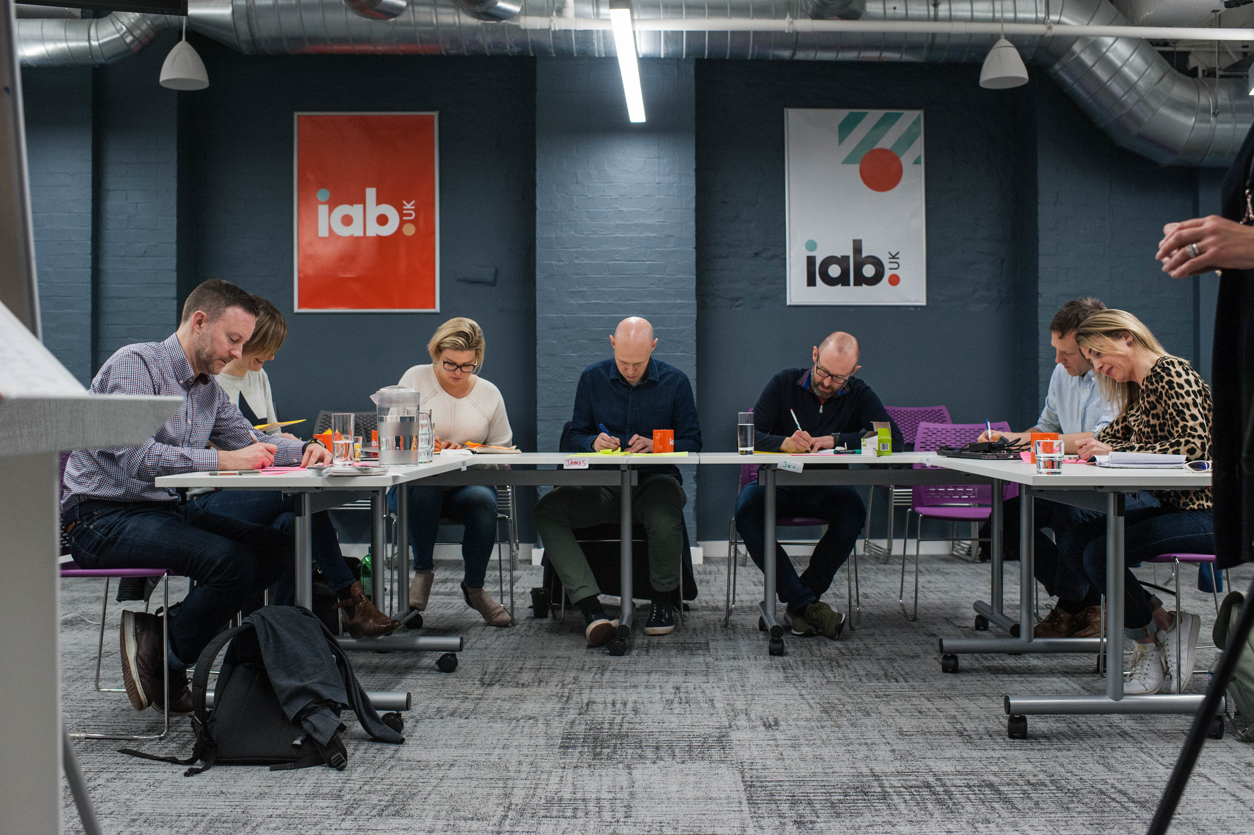 IAB Uk_Incidental Shots_SM (172 of 312).jpg