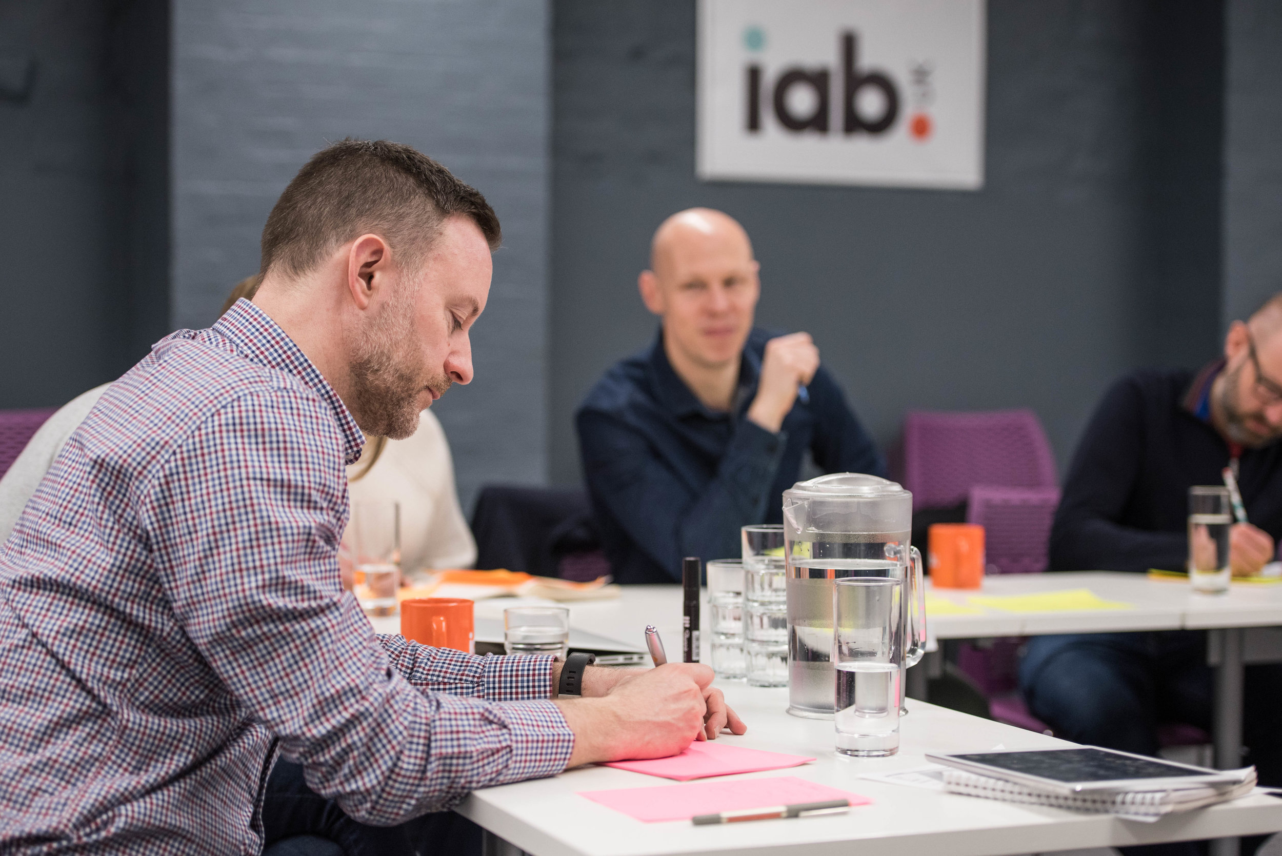 IAB Uk_Incidental Shots_SM (173 of 312).jpg