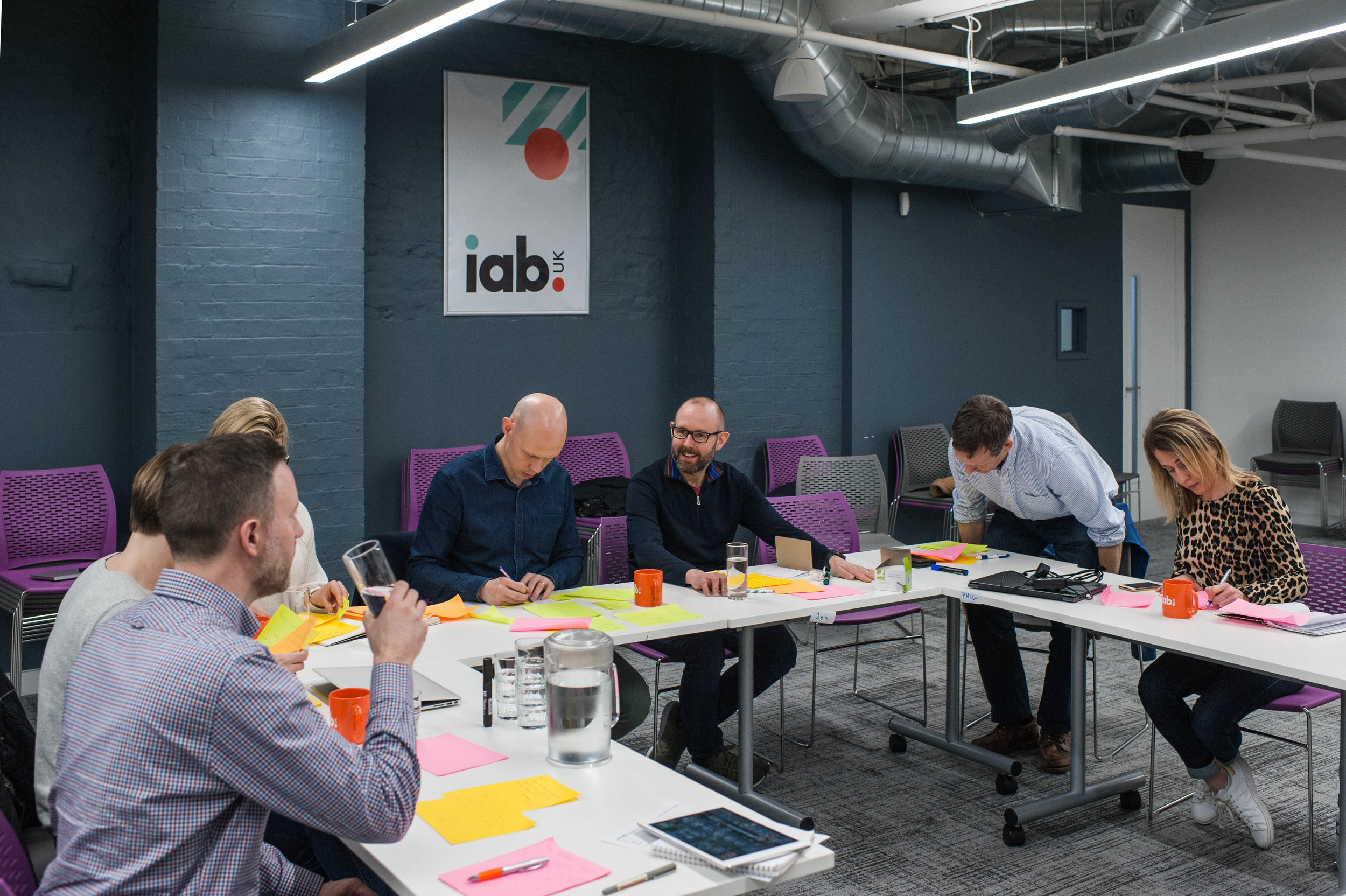 IAB Uk_Incidental Shots_SM (177 of 312).jpg