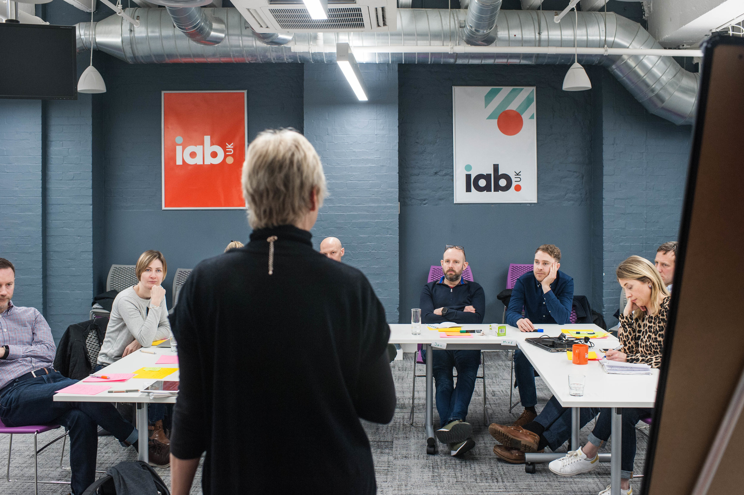 IAB Uk_Incidental Shots_SM (180 of 312).jpg
