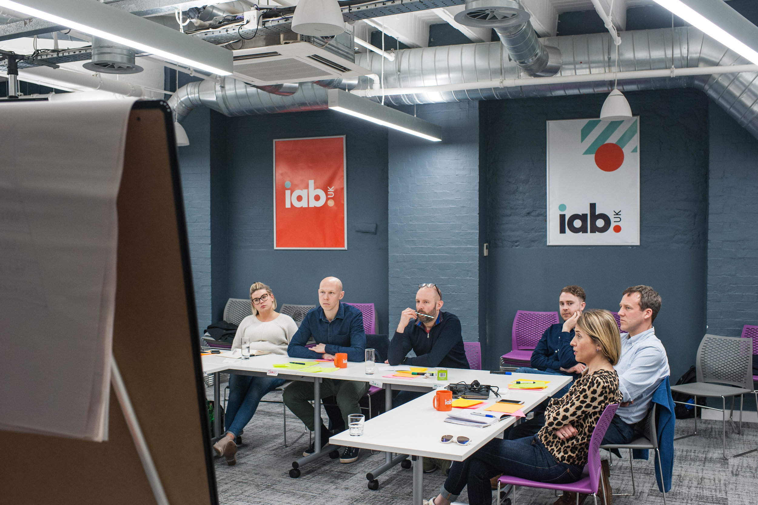 IAB Uk_Incidental Shots_SM (185 of 312).jpg