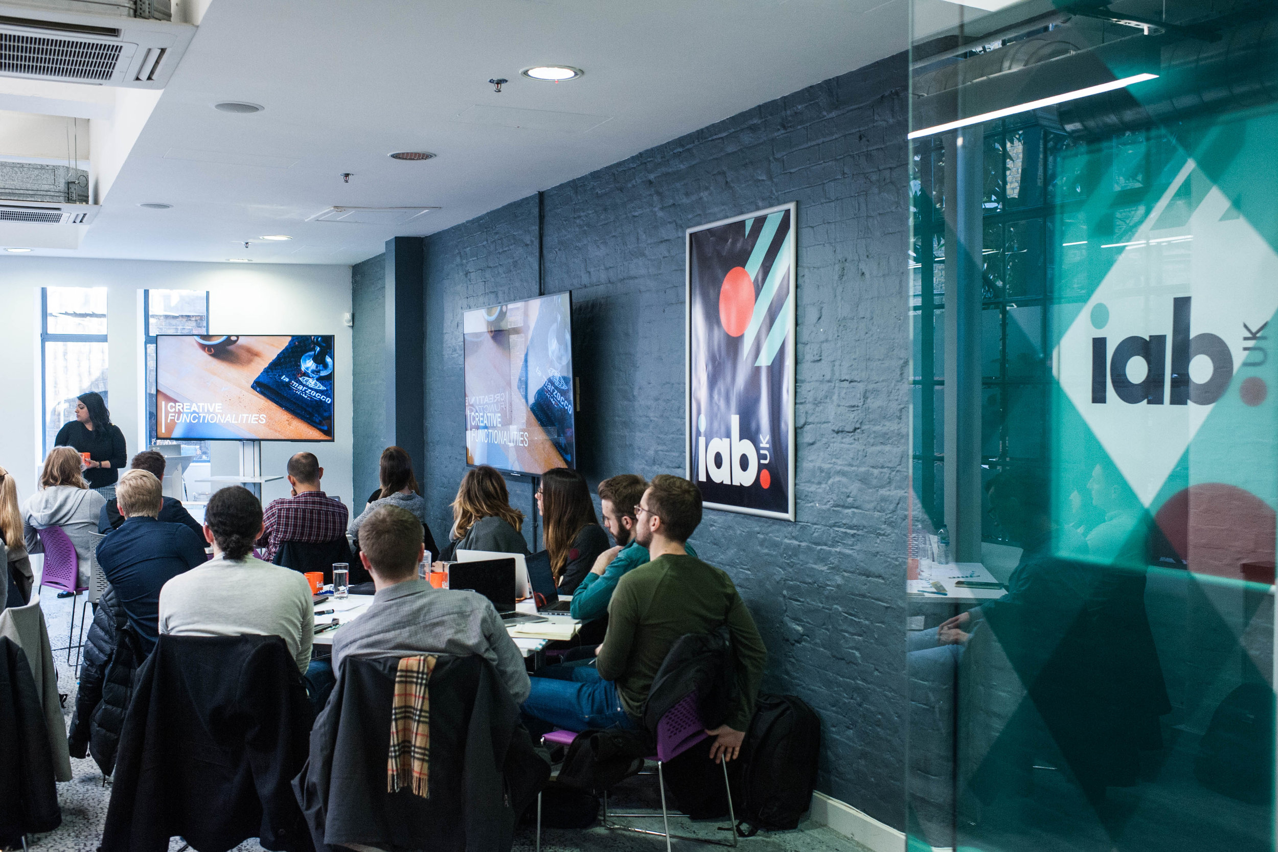 IAB Uk_Incidental Shots_SM (220 of 312).jpg