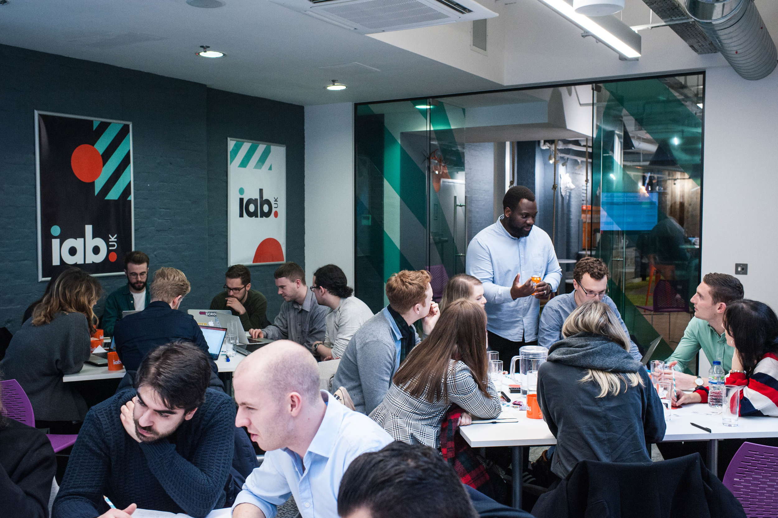 IAB Uk_Incidental Shots_SM (221 of 312).jpg