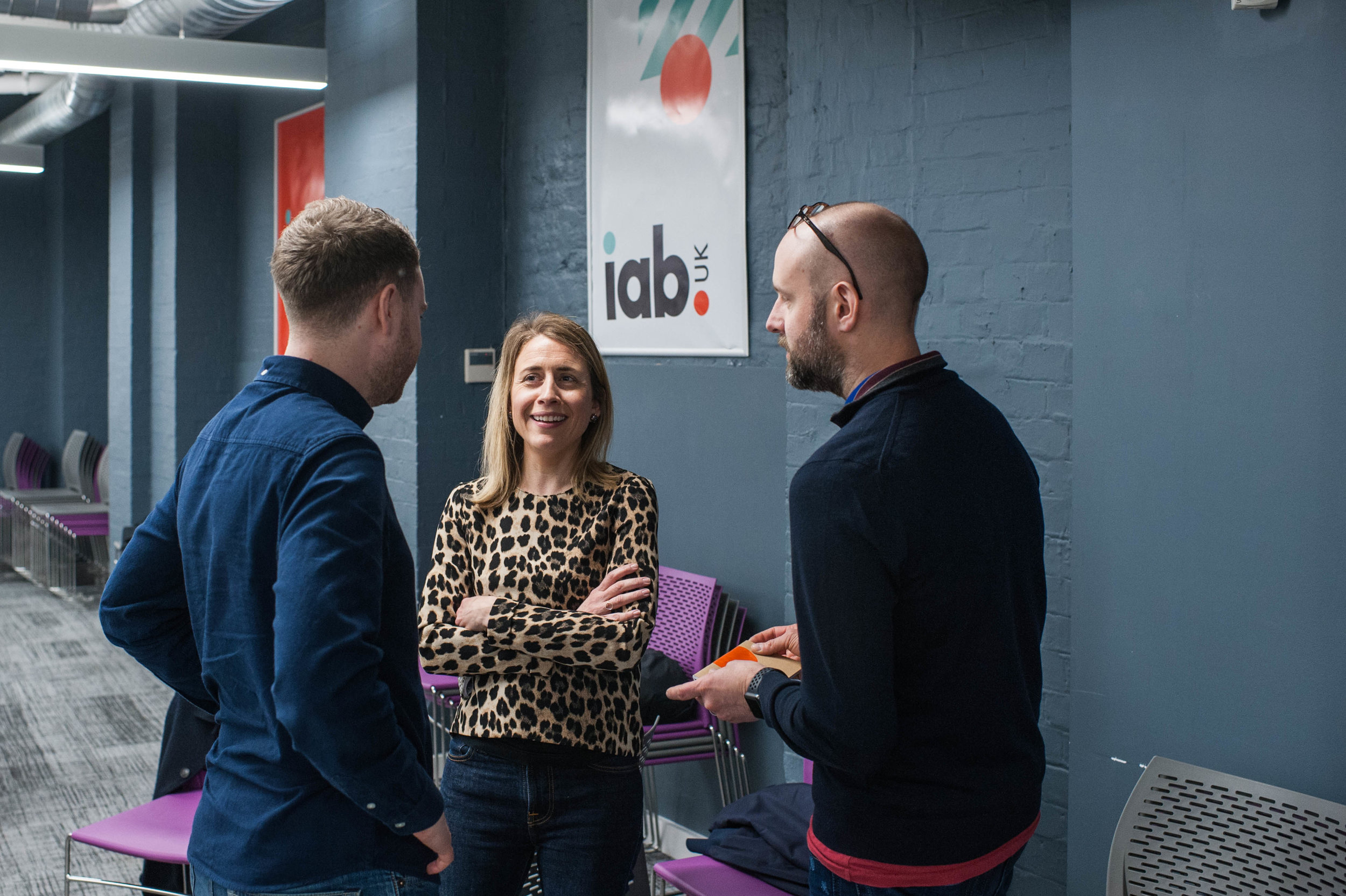 IAB Uk_Incidental Shots_SM (246 of 312).jpg