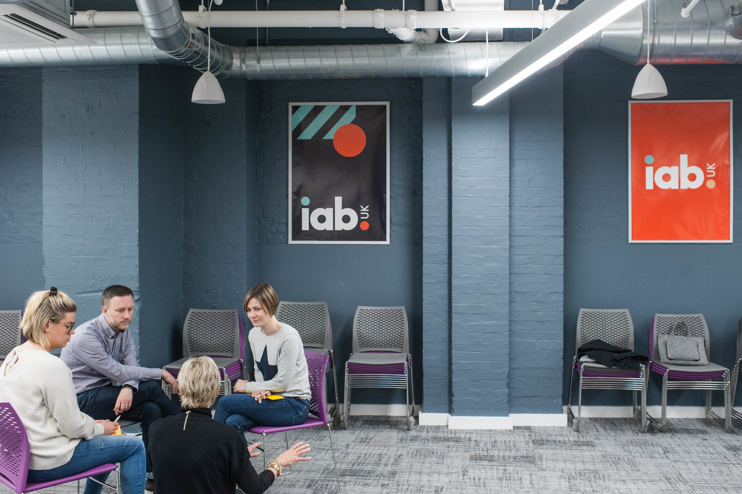 IAB Uk_Incidental Shots_SM (250 of 312).jpg