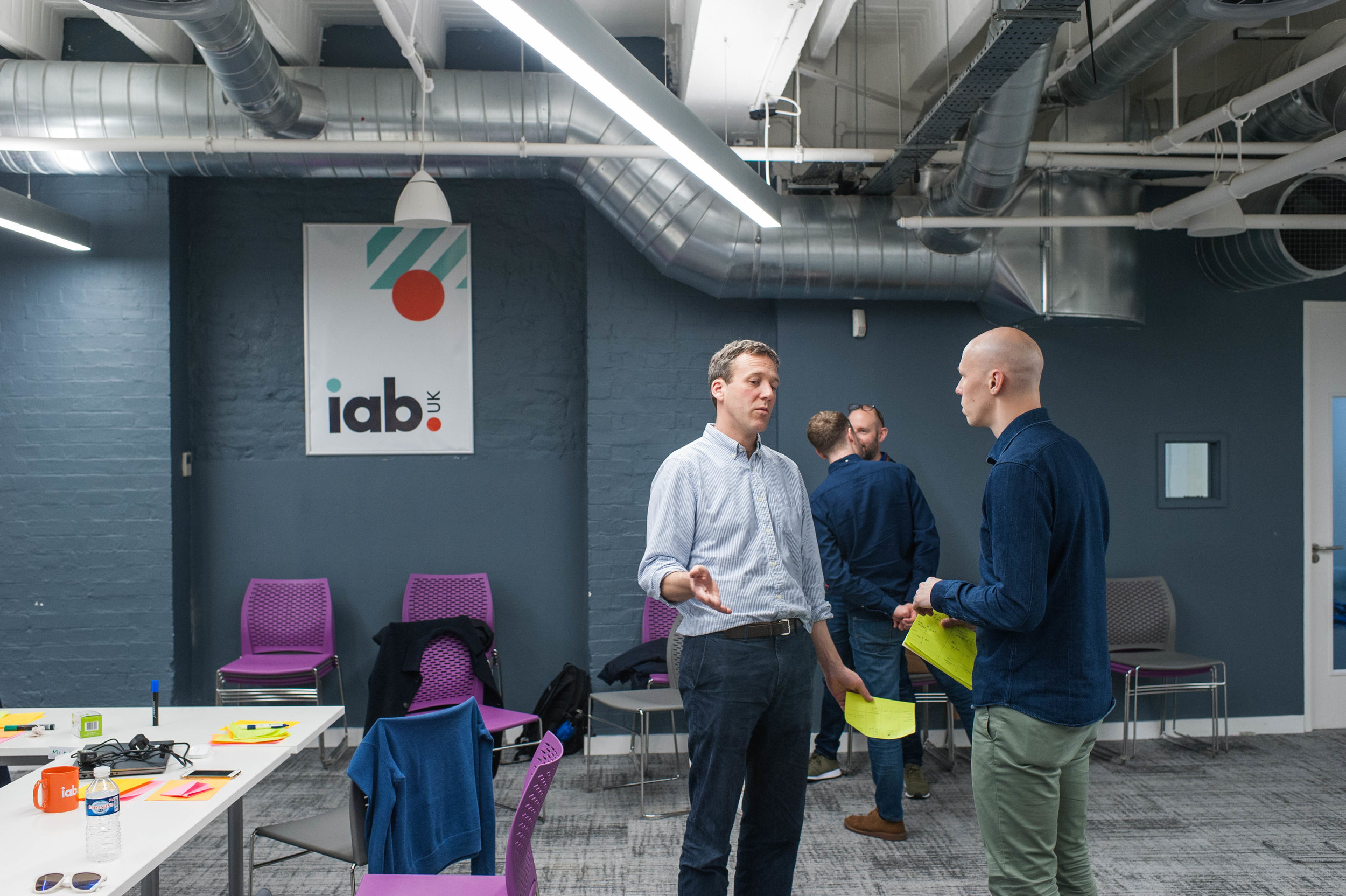 IAB Uk_Incidental Shots_SM (251 of 312).jpg