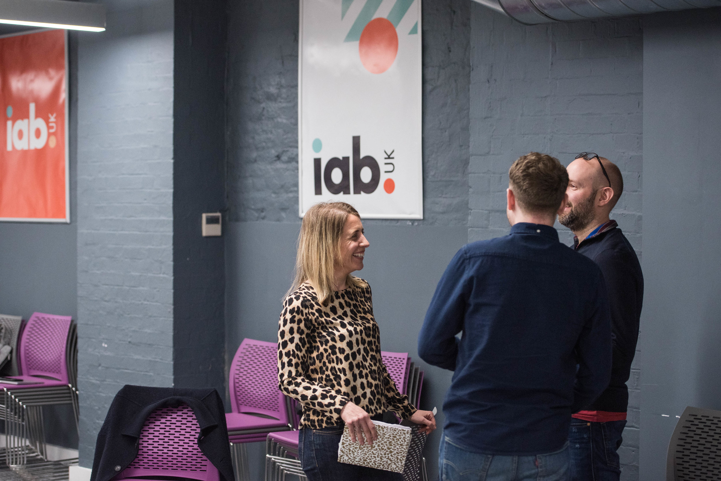 IAB Uk_Incidental Shots_SM (255 of 312).jpg