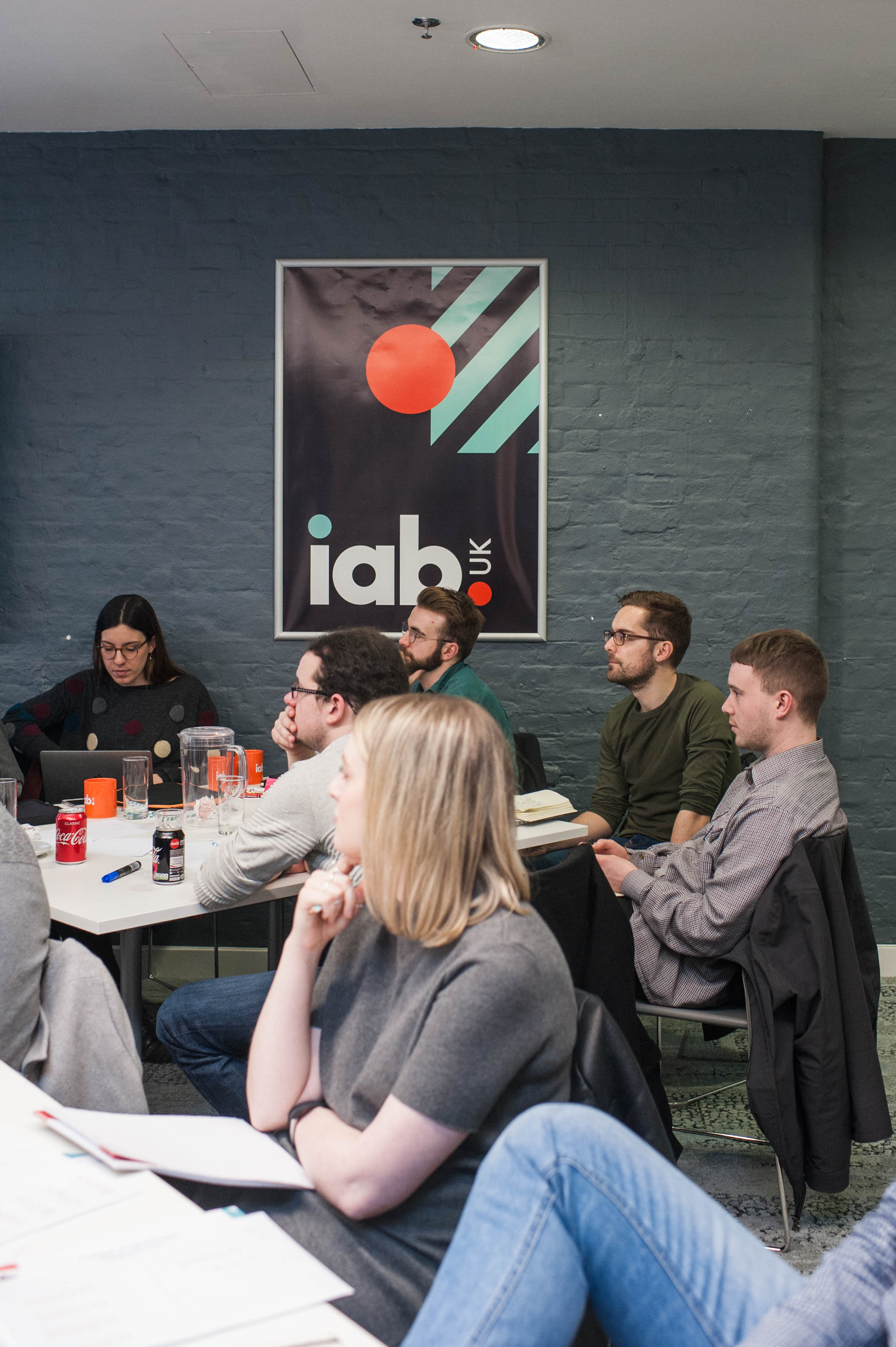 IAB Uk_Incidental Shots_SM (258 of 312).jpg