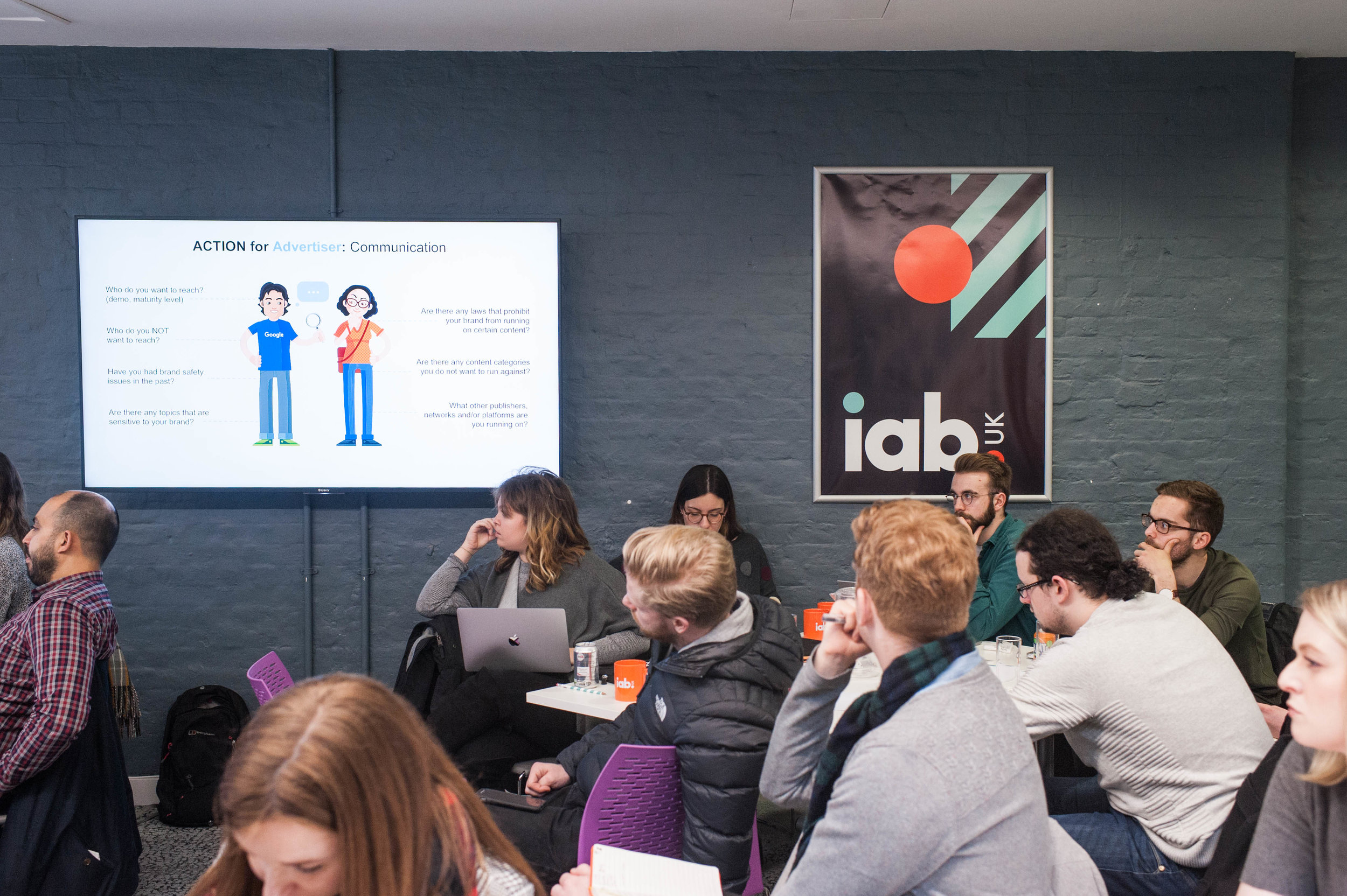 IAB Uk_Incidental Shots_SM (261 of 312).jpg