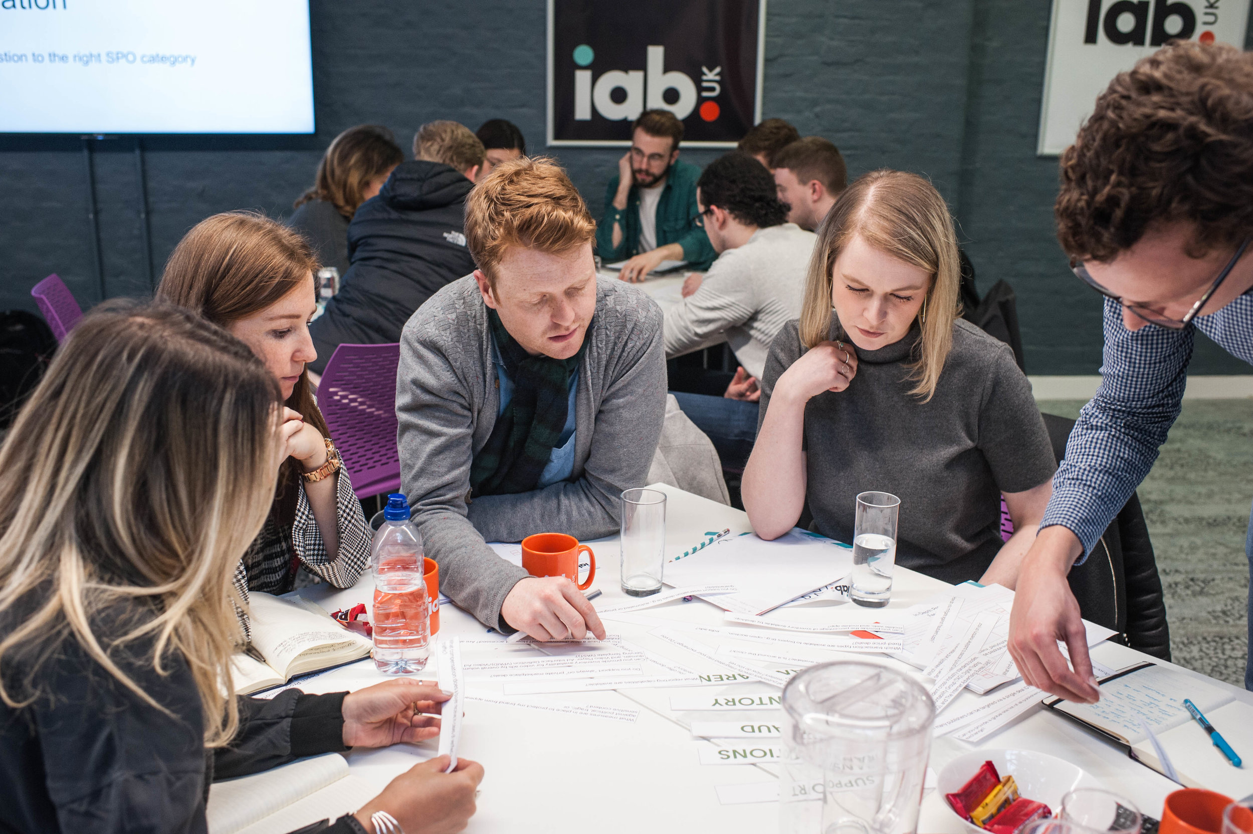 IAB Uk_Incidental Shots_SM (265 of 312).jpg