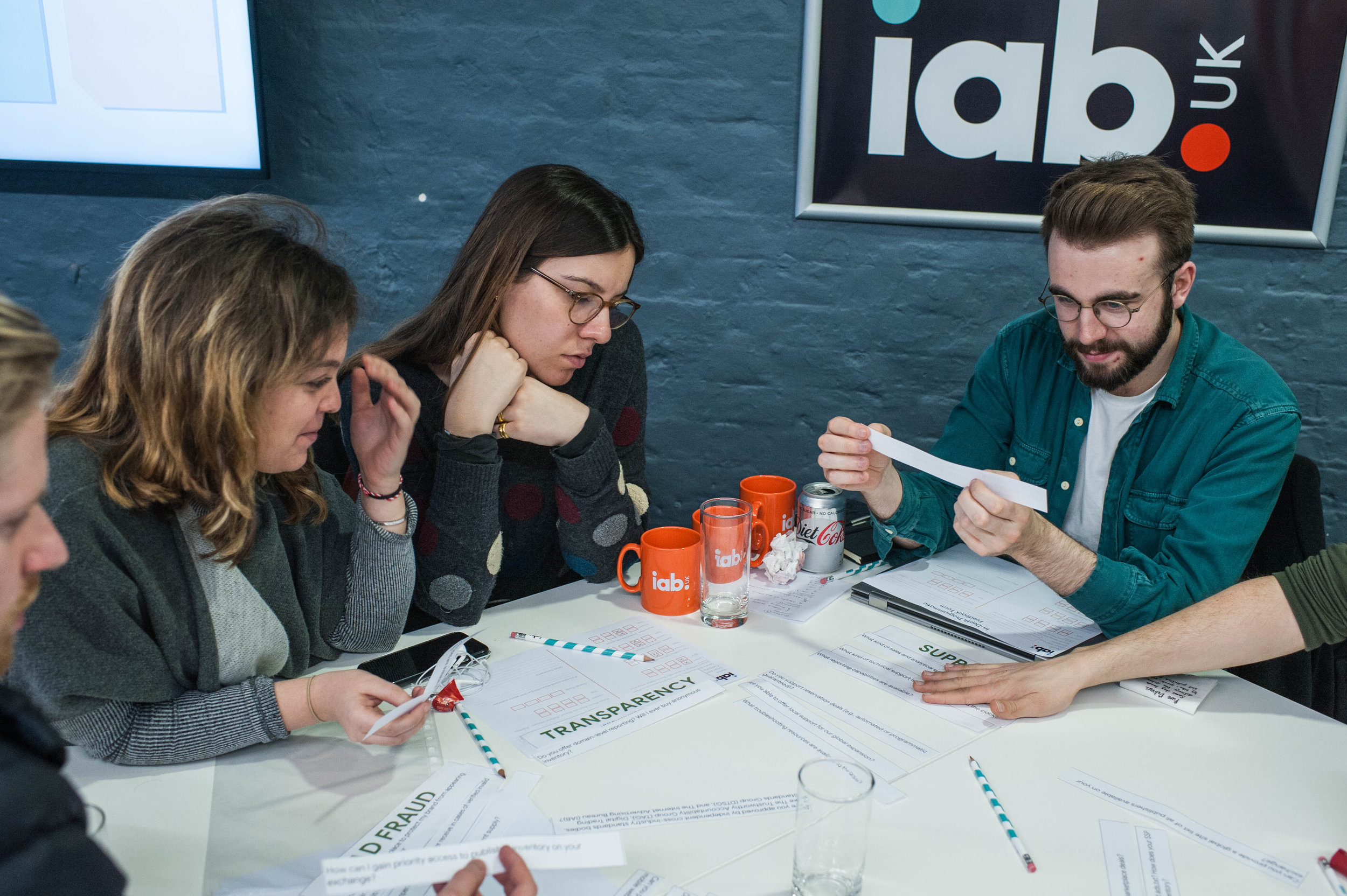 IAB Uk_Incidental Shots_SM (272 of 312).jpg