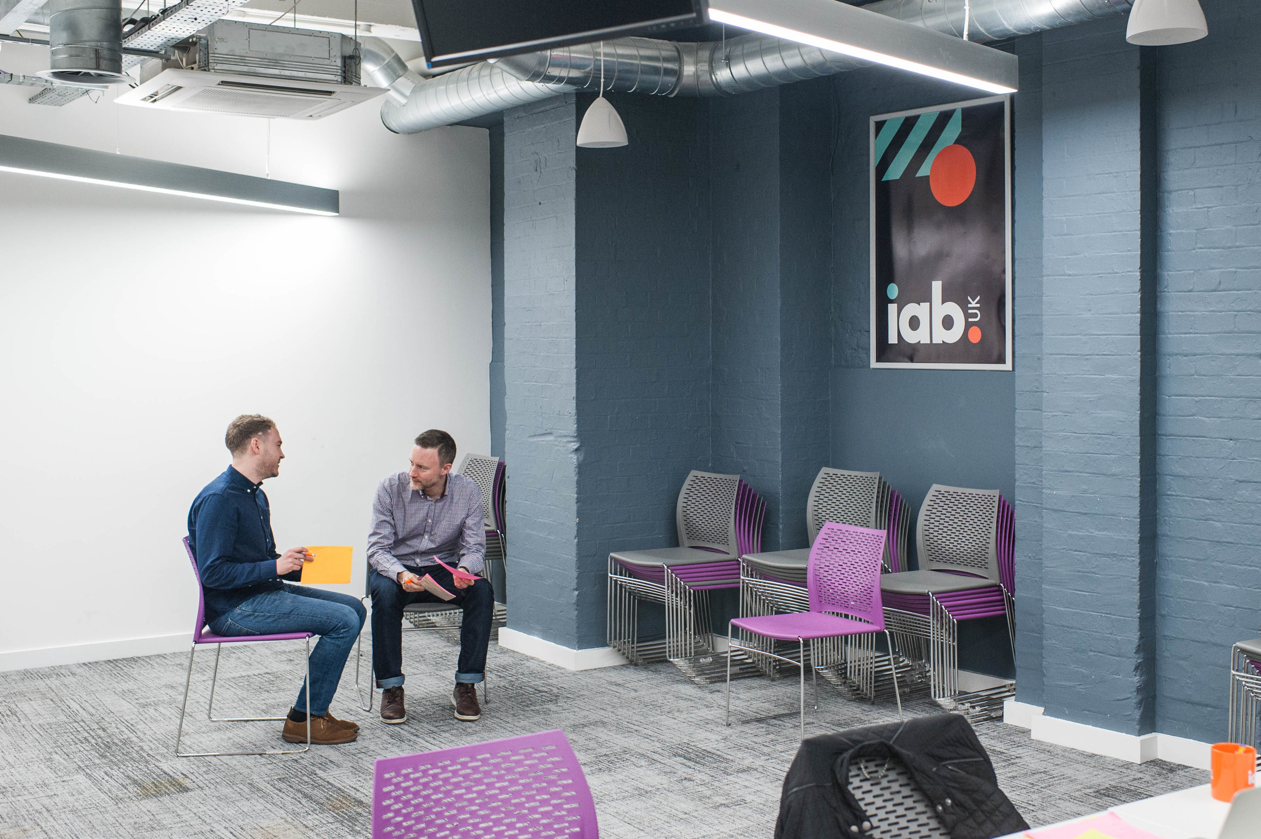 IAB Uk_Incidental Shots_SM (295 of 312).jpg