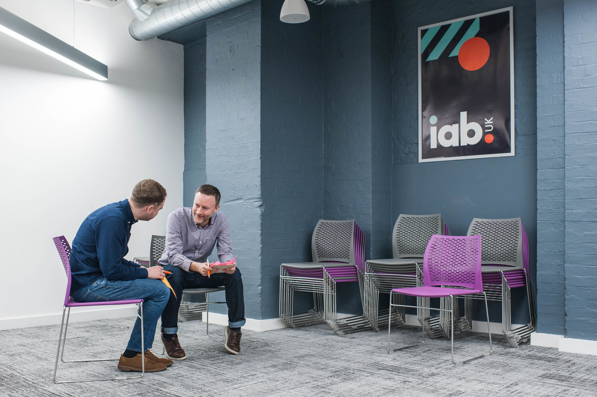 IAB Uk_Incidental Shots_SM (296 of 312).jpg