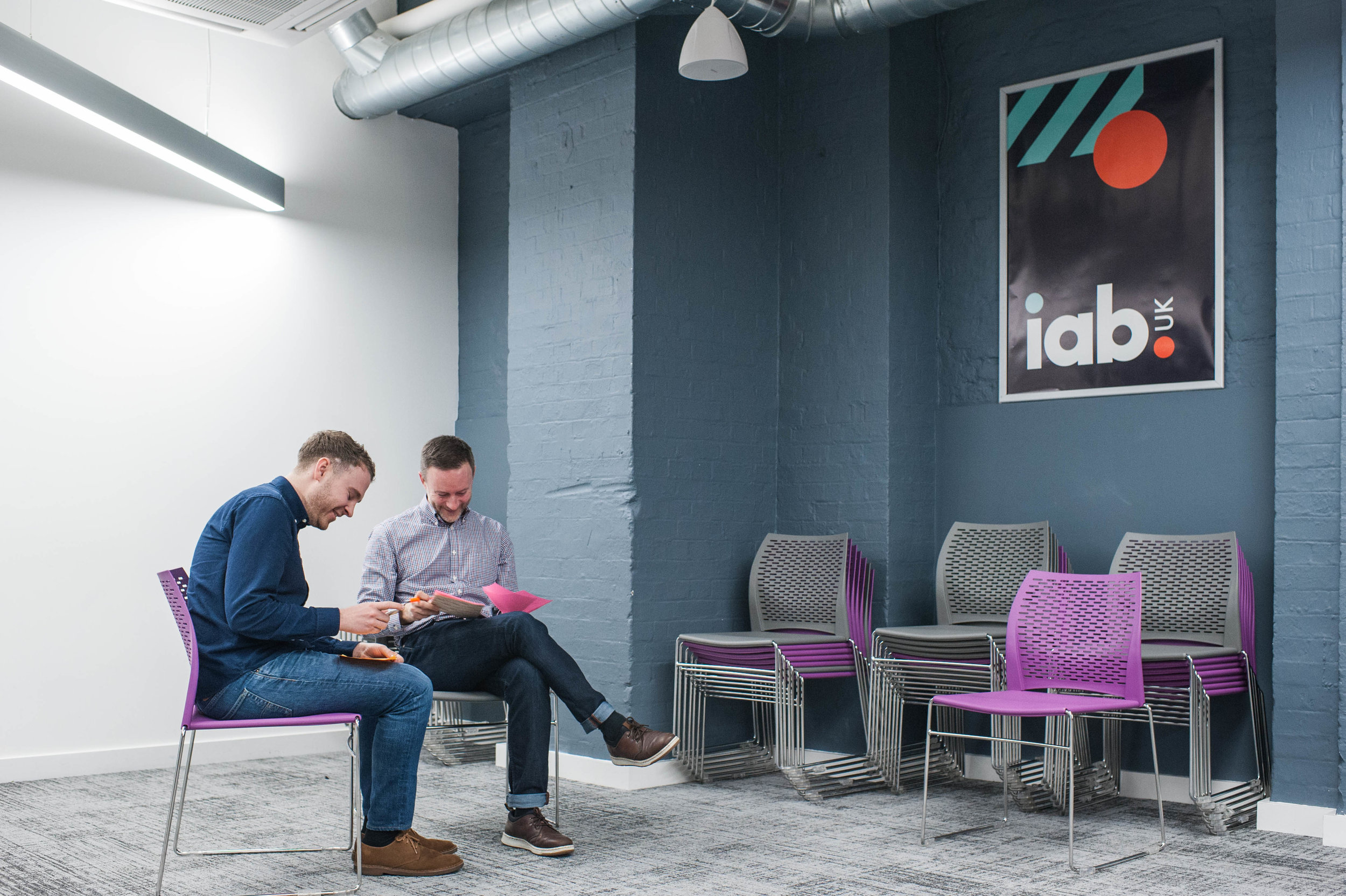IAB Uk_Incidental Shots_SM (297 of 312).jpg