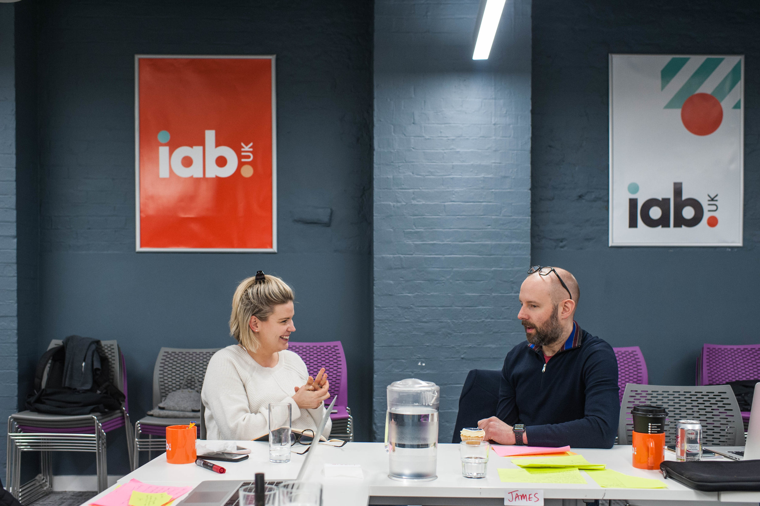 IAB Uk_Incidental Shots_SM (298 of 312).jpg